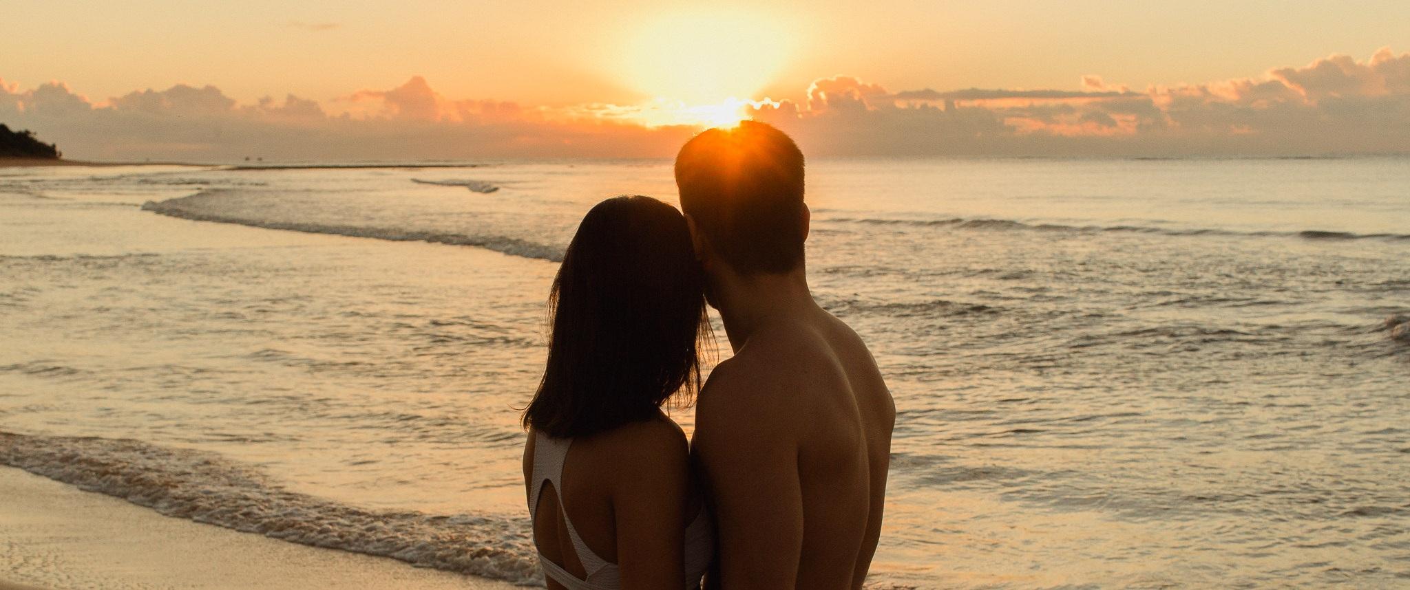 ensaio-pre-wedding-praia-landerson-viana-fotografia-casamento-pegueiobouquet-65.jpg