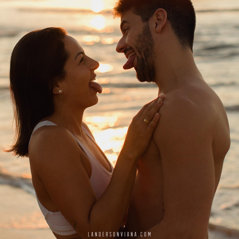 ensaio-pre-wedding-praia-landerson-viana-fotografia-casamento-pegueiobouquet-66.jpg