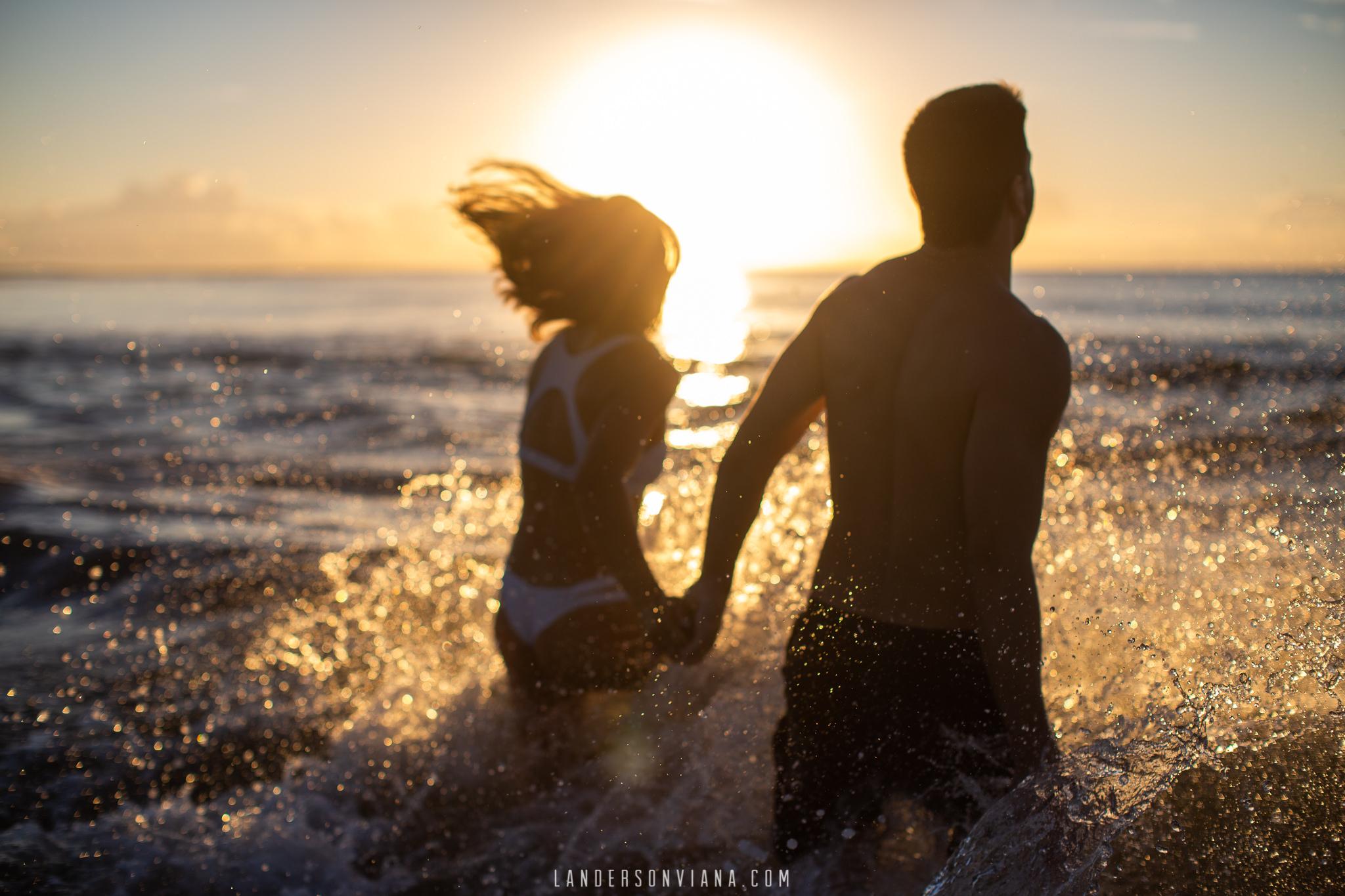 ensaio-pre-wedding-praia-landerson-viana-fotografia-casamento-pegueiobouquet-73.jpg