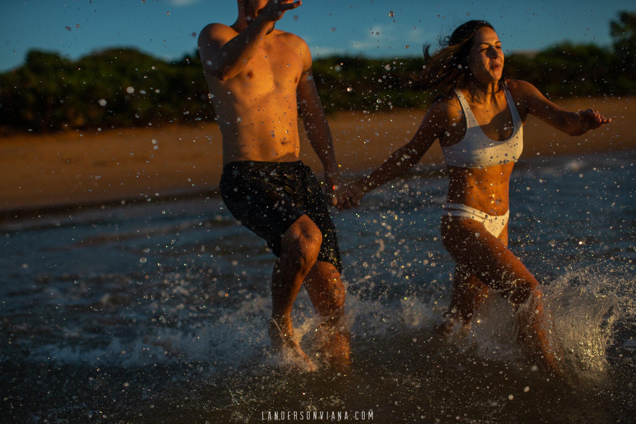 ensaio-pre-wedding-praia-landerson-viana-fotografia-casamento-pegueiobouquet-71.jpg