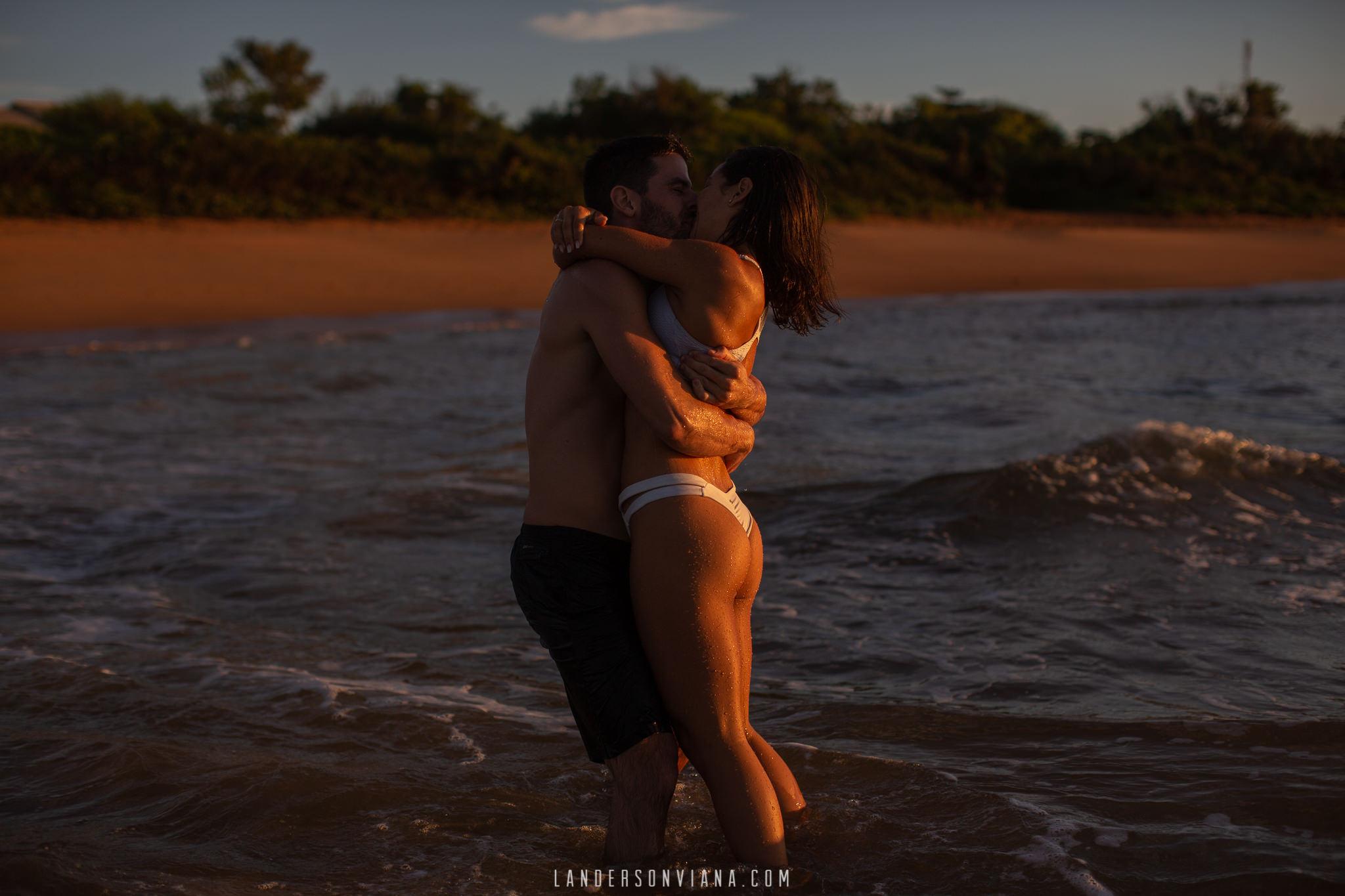 ensaio-pre-wedding-praia-landerson-viana-fotografia-casamento-pegueiobouquet-76.jpg