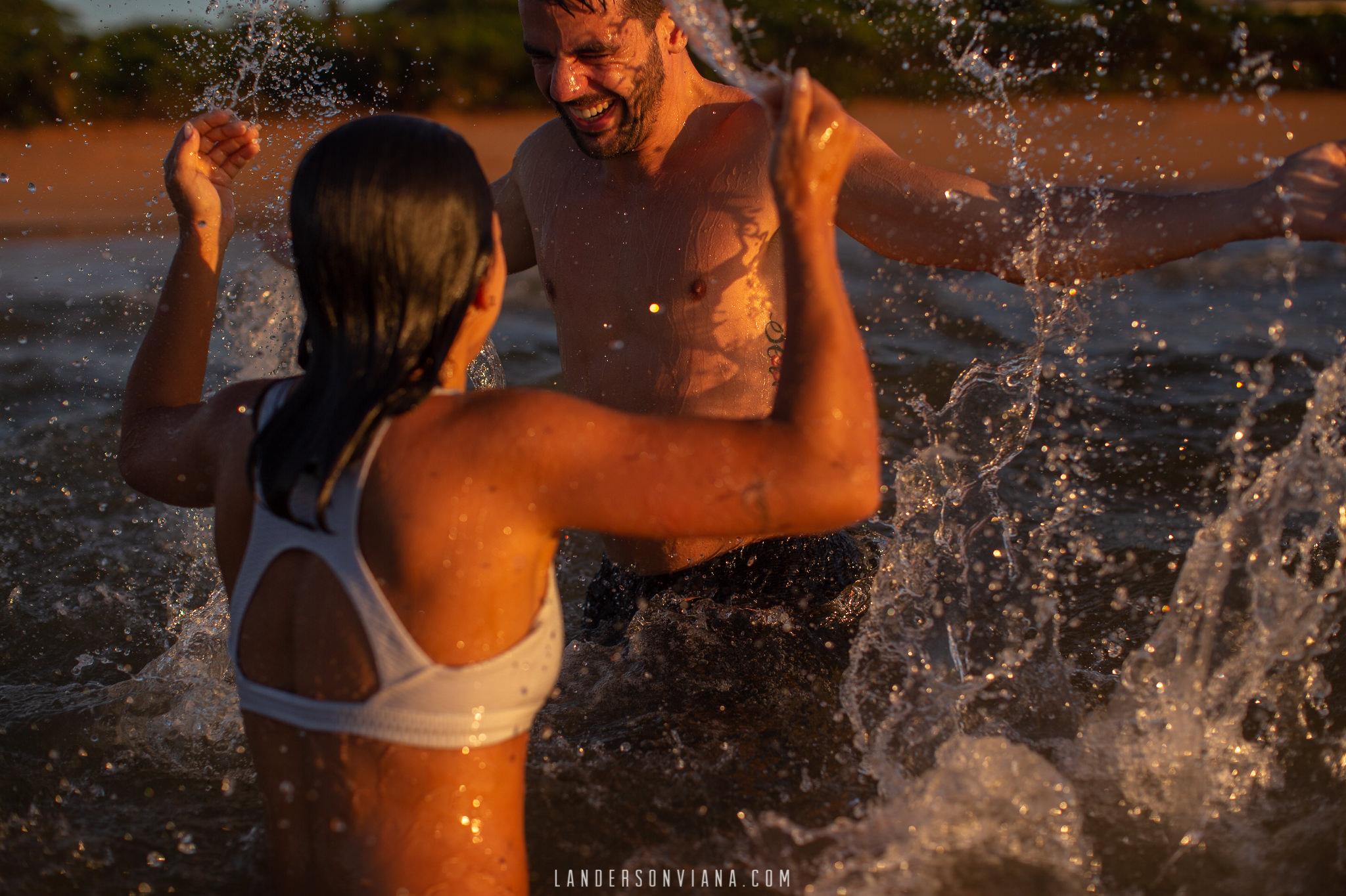 ensaio-pre-wedding-praia-landerson-viana-fotografia-casamento-pegueiobouquet-78.jpg