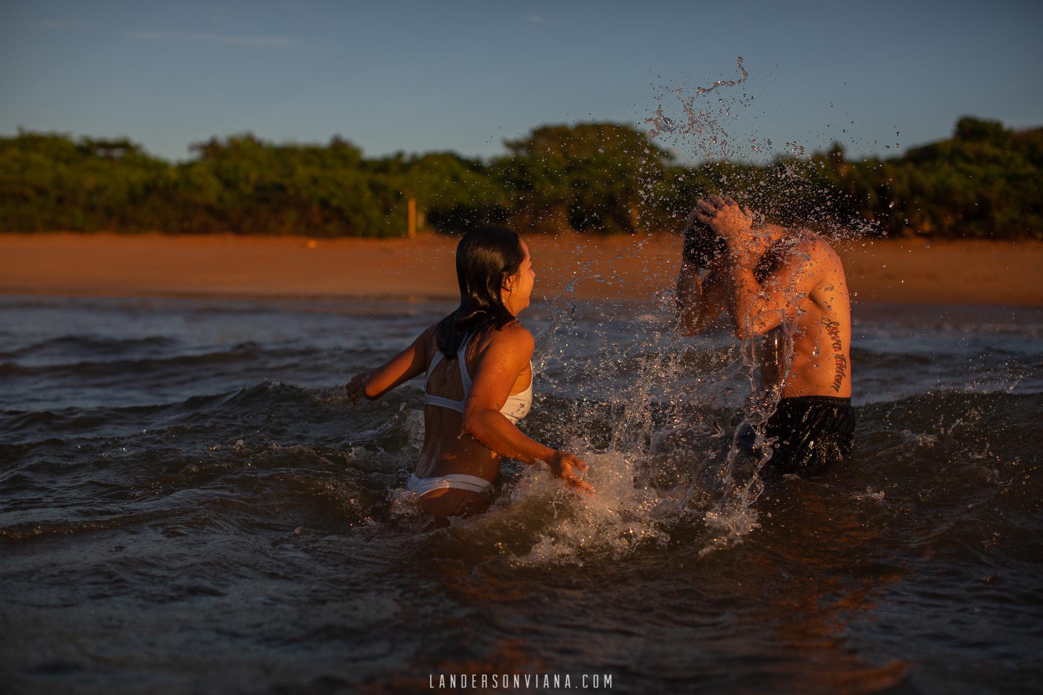 ensaio-pre-wedding-praia-landerson-viana-fotografia-casamento-pegueiobouquet-77.jpg