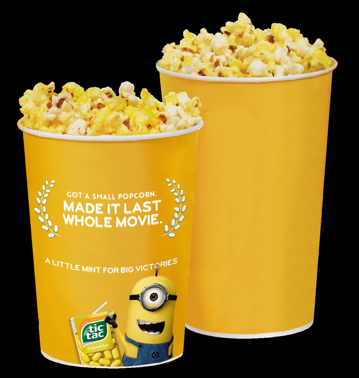 popcorn-001_v3_july-1.png