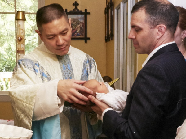8-8 John Paul Baptism RAW 3303 1.JPG