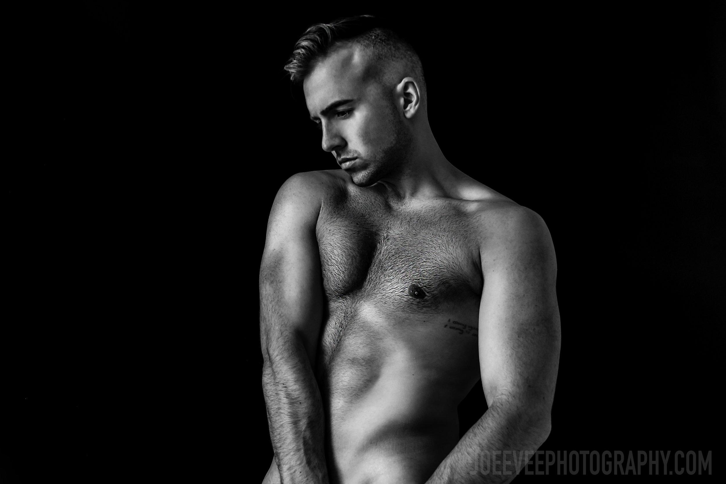 Joee Vee Photography
