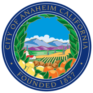 seal-of-anaheim-california.png