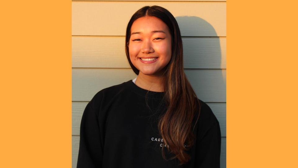 Tiffaney Yang, Youth Board Treasurer - It's me, Tiffaney, you're favorite board member that happens to be a senior at Brea Olinda High School. YLA has shown me that even without prior leadership experience, a group of students has all the capability in the world to make a life-changing difference. You can bribe me with good food or concert tickets. Note: I'm always down for carpool karaoke, show-binging, shameless online shopping, and traveling the world.