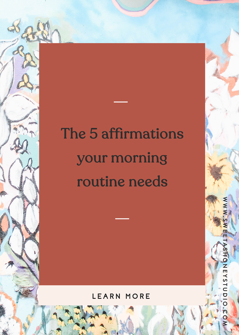 5_affirmation_your_morning_routine.png