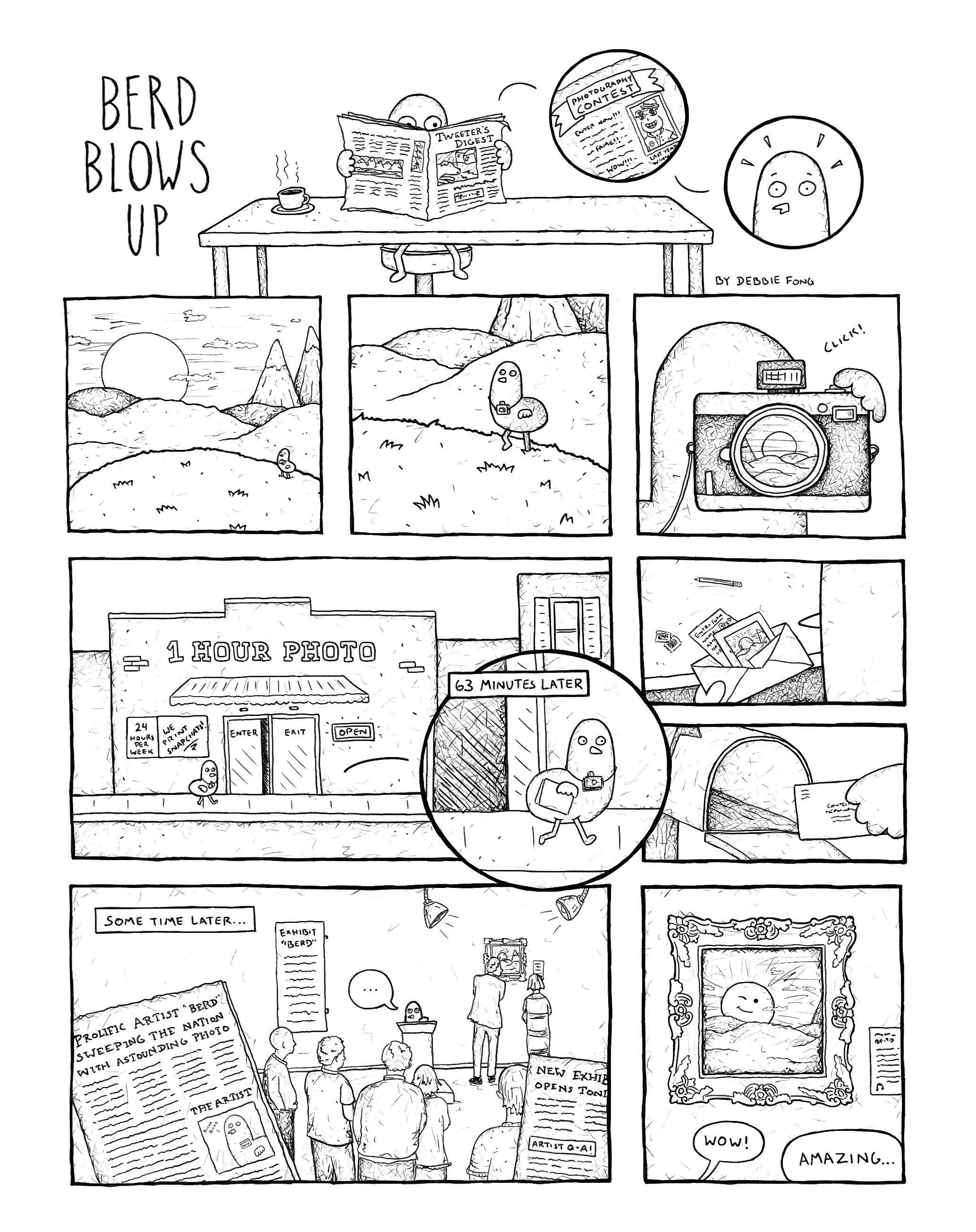 berd_comic_01 (1).jpg