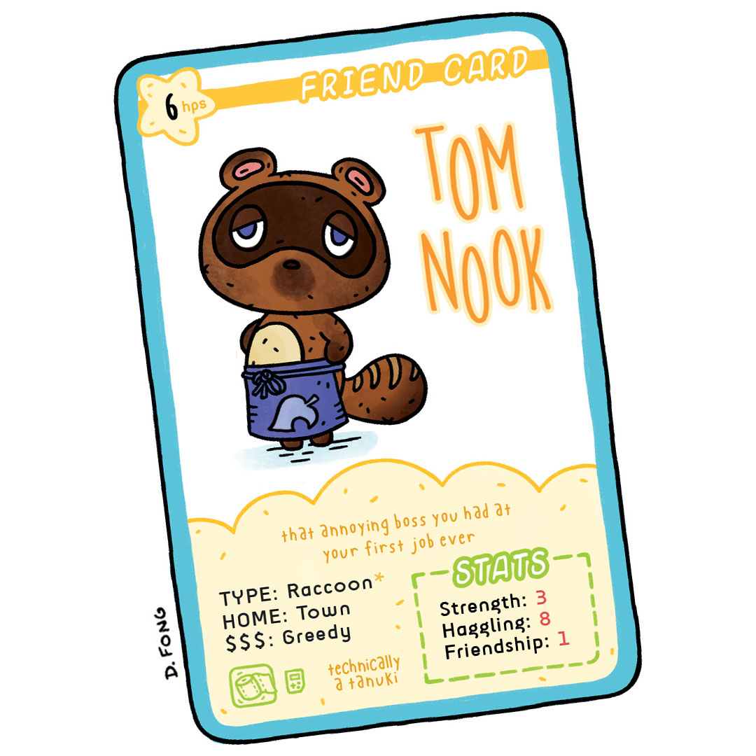 card_friend_tomnook_web.jpg