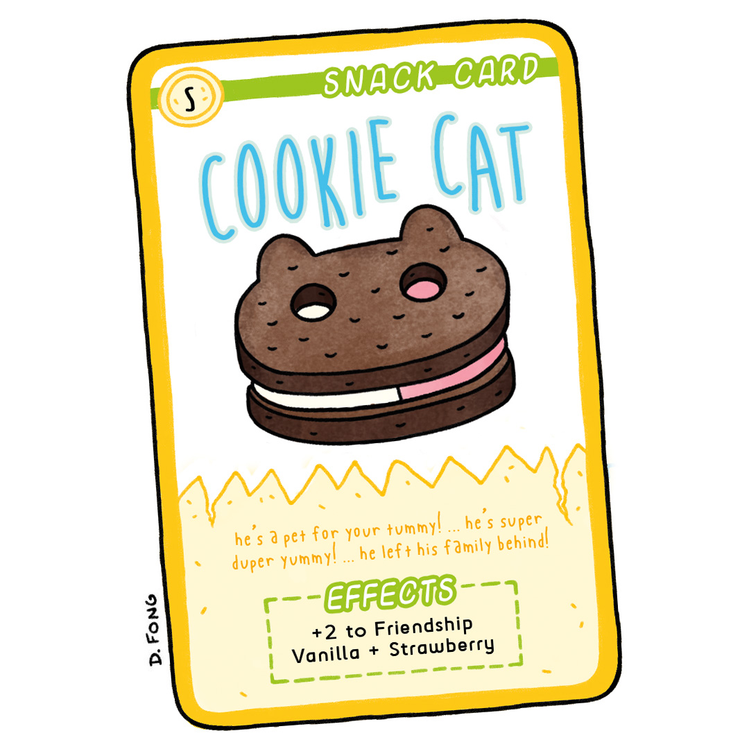 card_snack_cookiecat_web.jpg