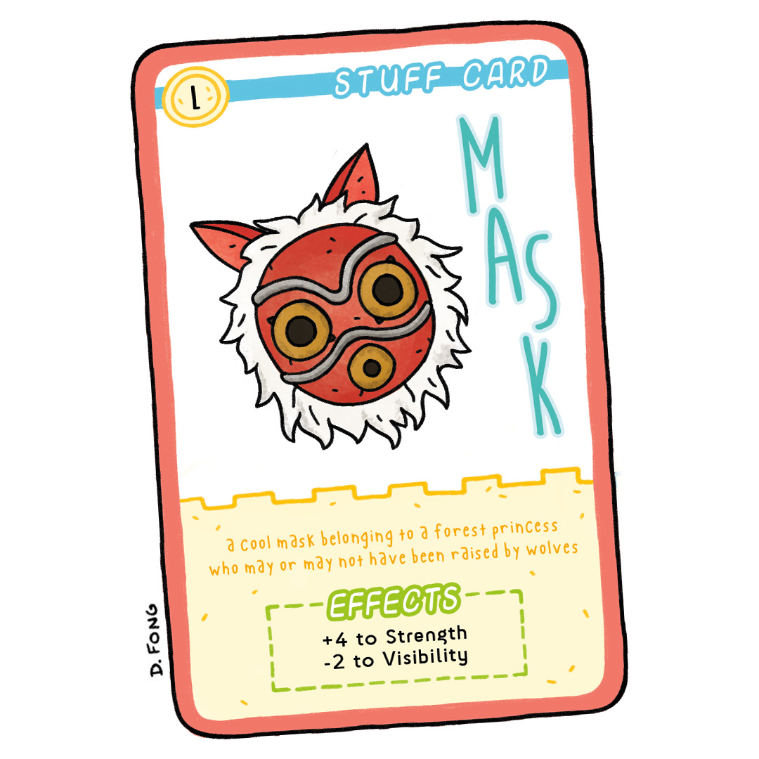 card_stuff_mask_web.jpg