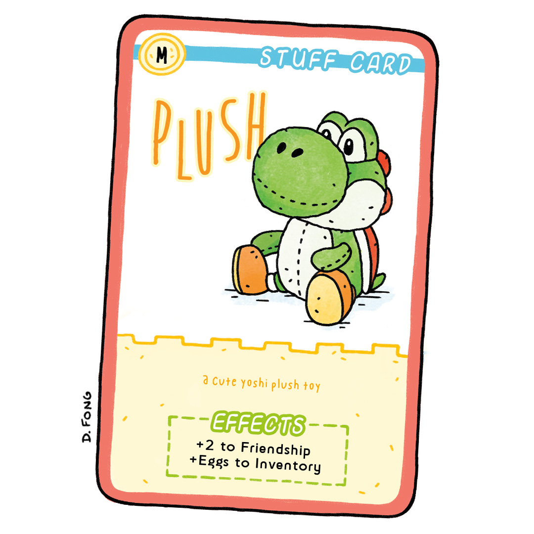 card_stuff_plush_web.jpg