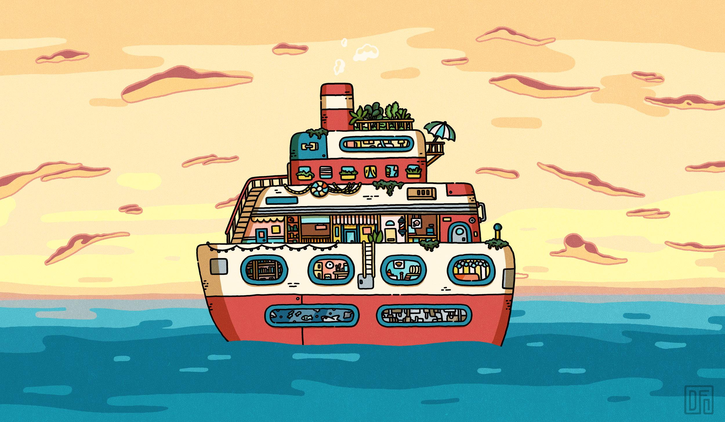cityship.jpg