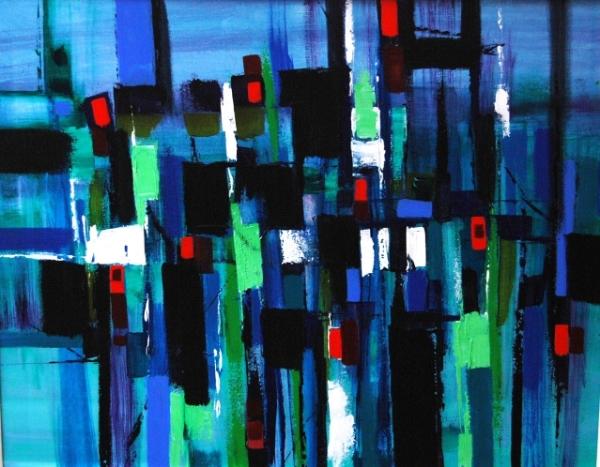 19519419-2011 paintings--Audrey Caywood 015.jpg