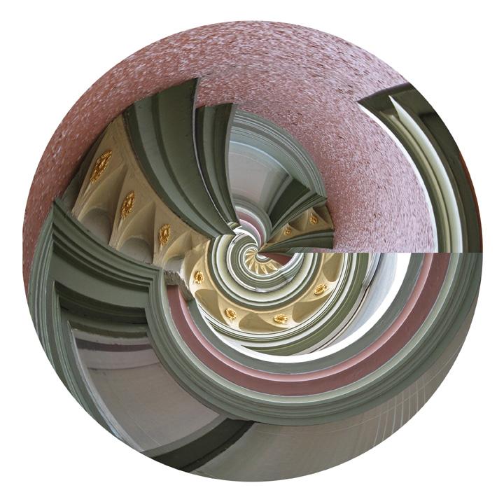 Wheel No.5