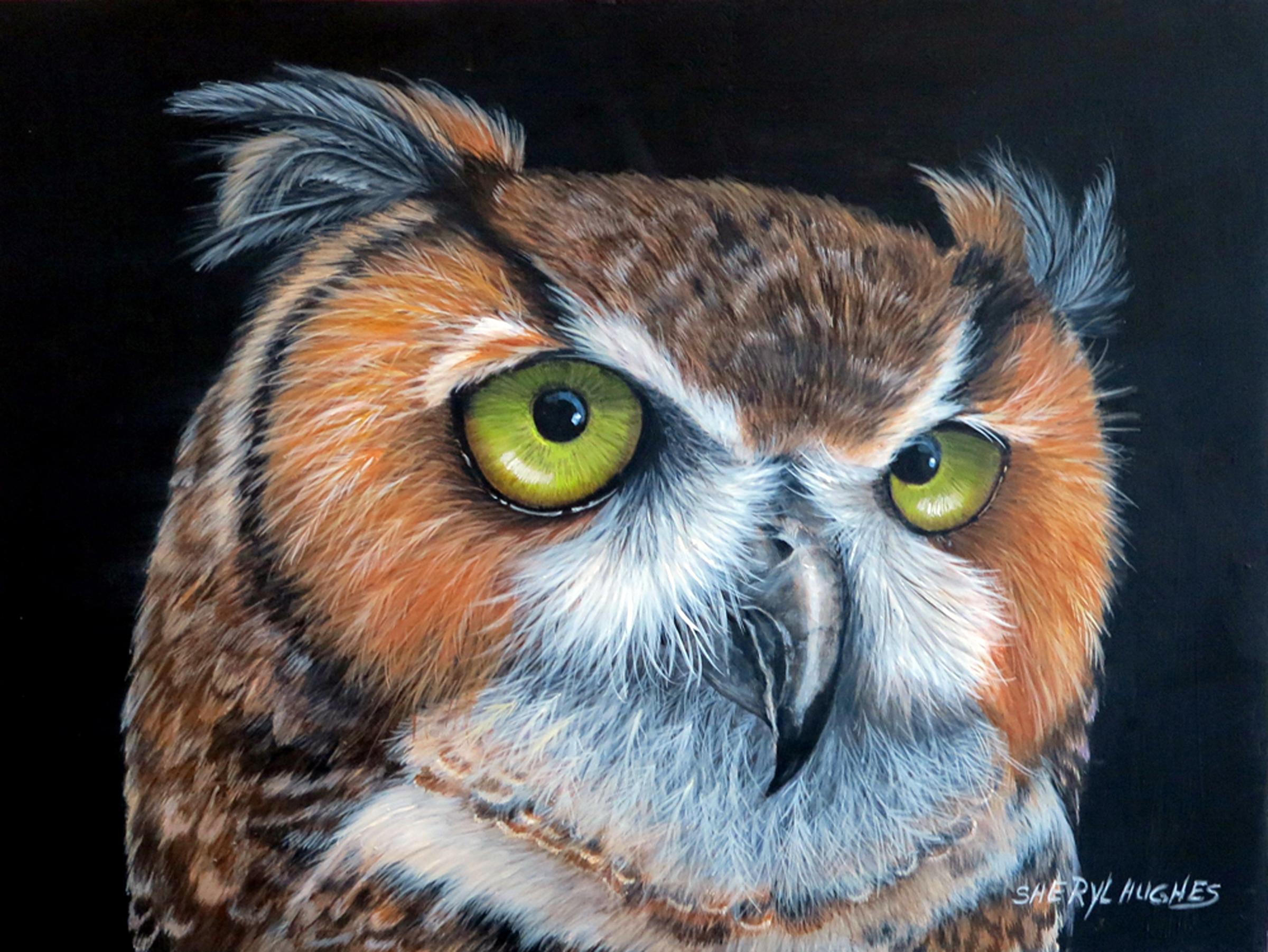 Owliver 2