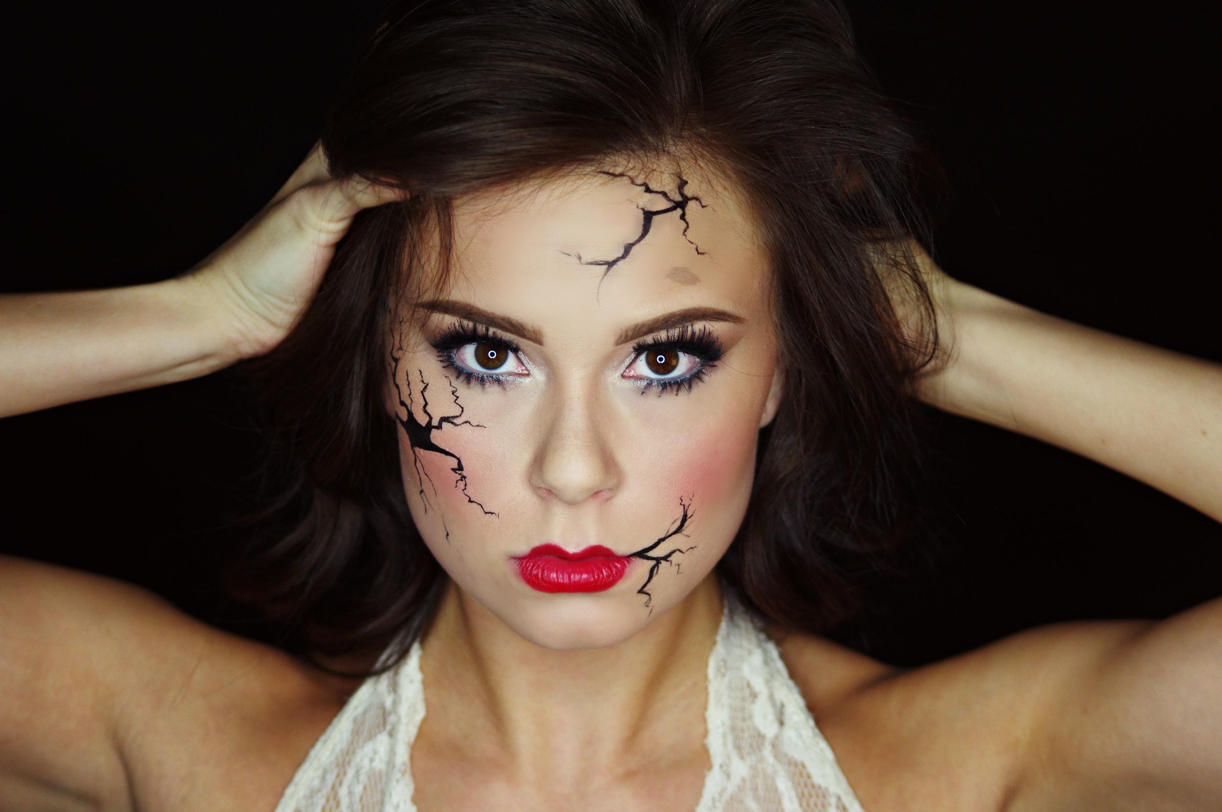 """Broken"" by Brianna Bogucki"