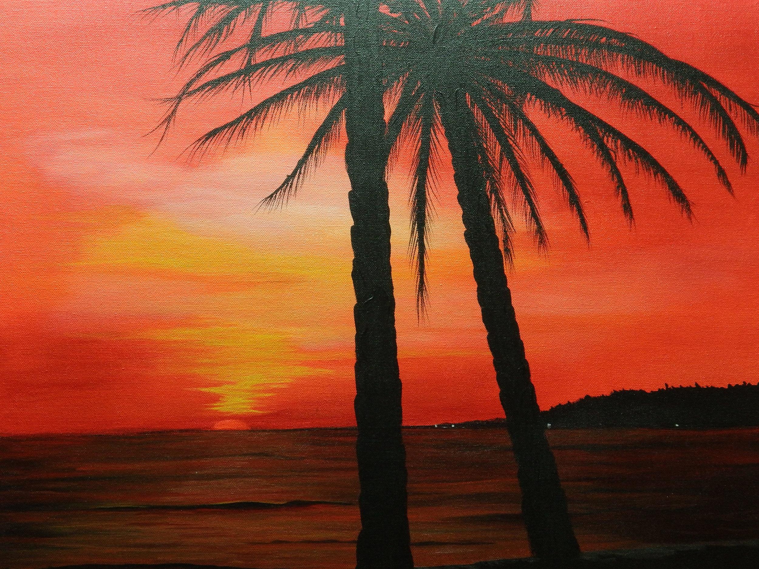 Palms Sunday.jpg