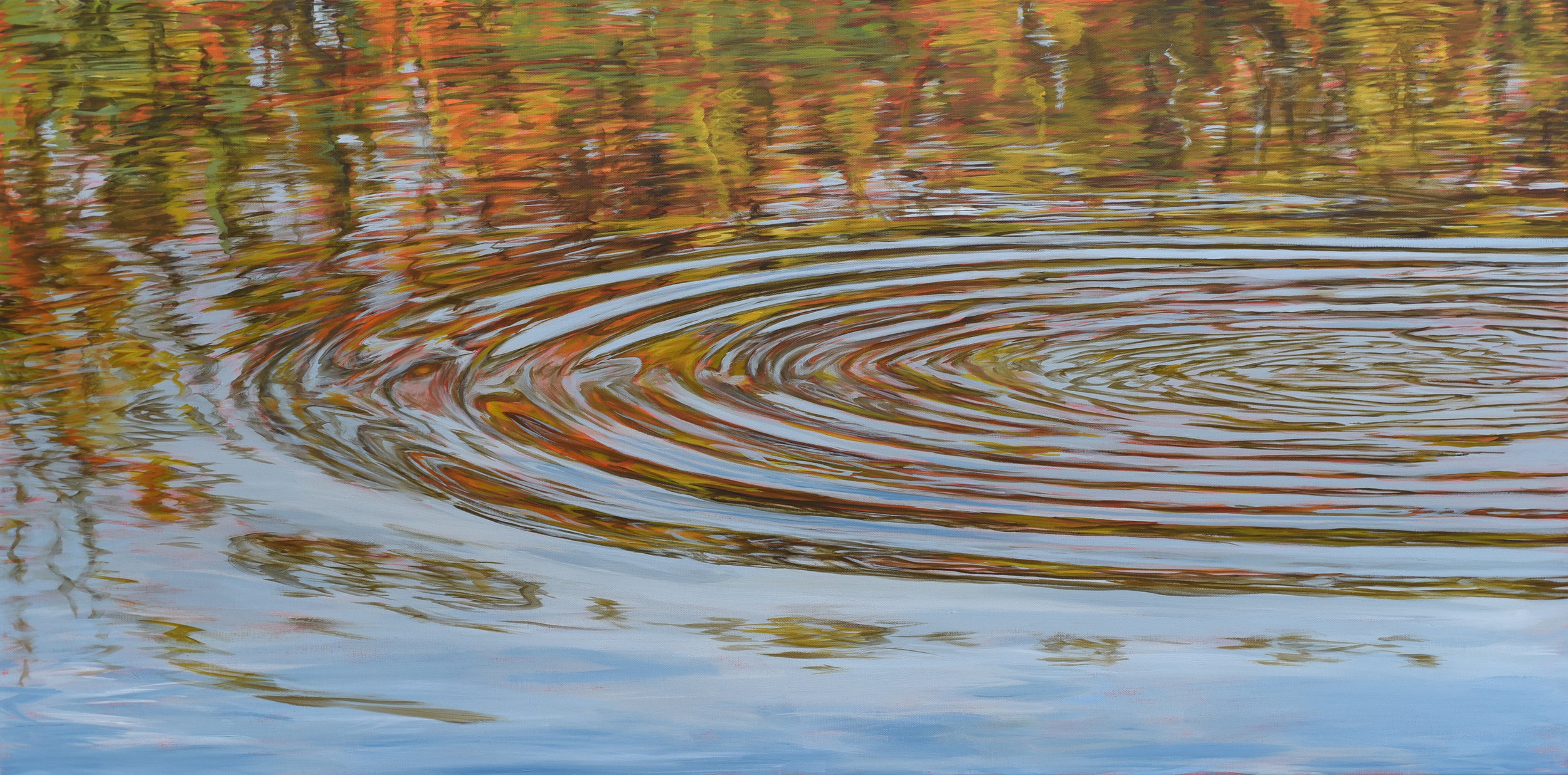 20496930-ElizabethGeisler_AutumnReprise_Painting_24x48_3000.jpg
