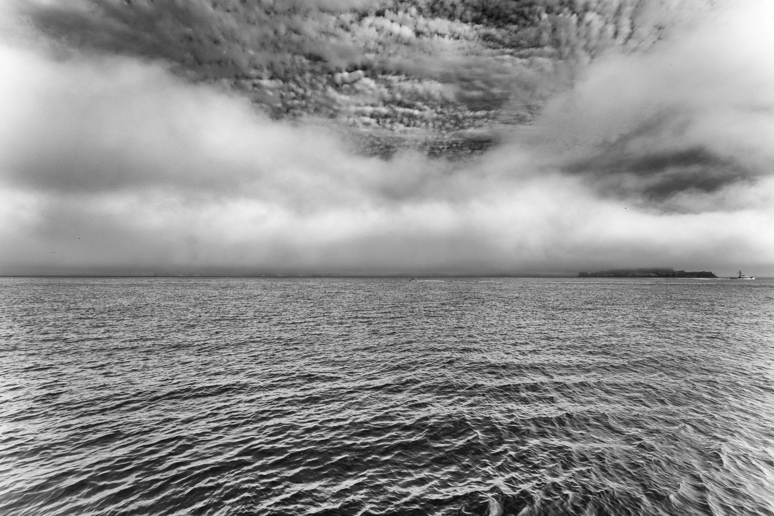 20496930-Johnston_EmergingFromTheFog-Alcatraz_Photography_8x12_150.jpg