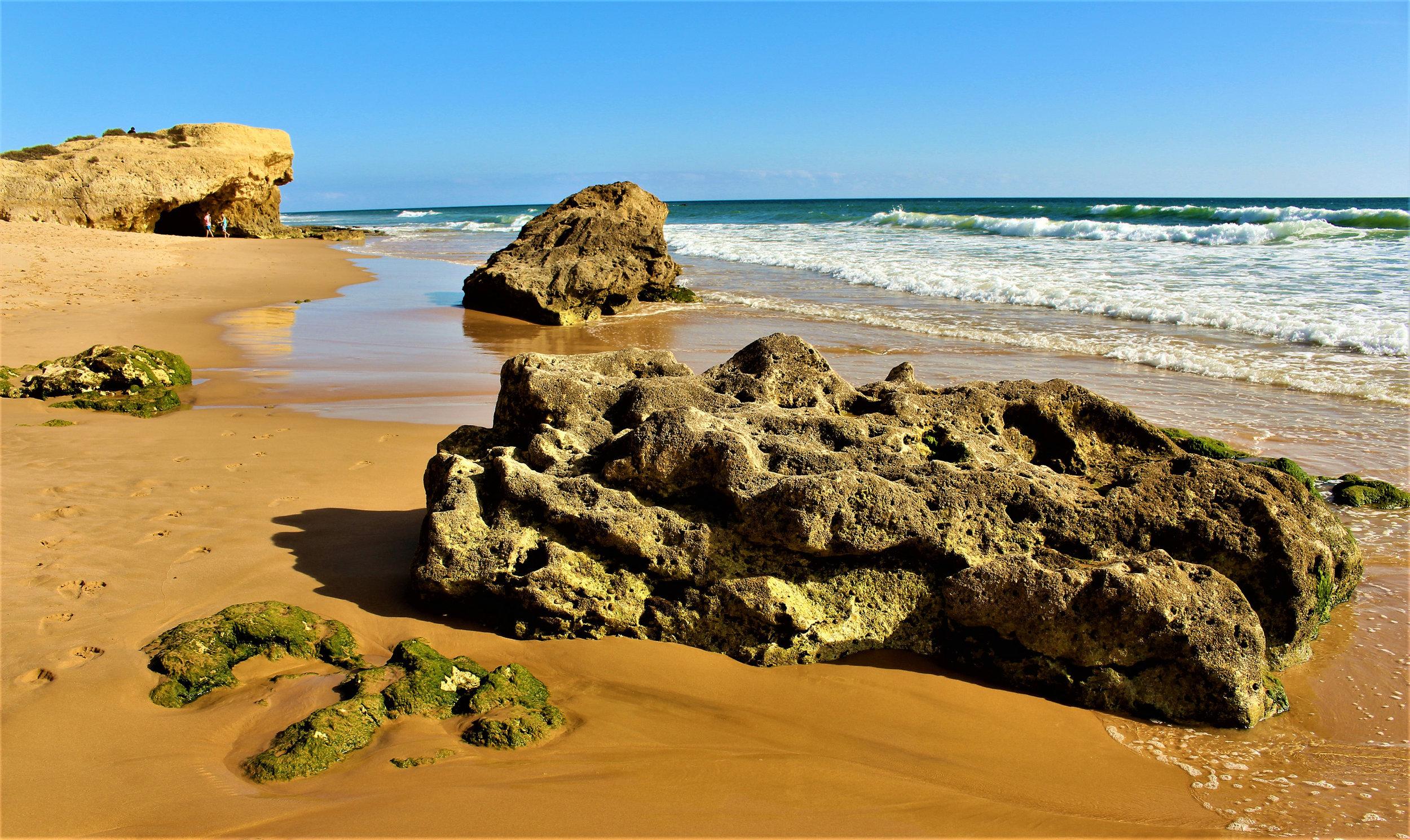 AsisaMadian_AlgarveWavebreaker_6,4x10,75_350.JPG