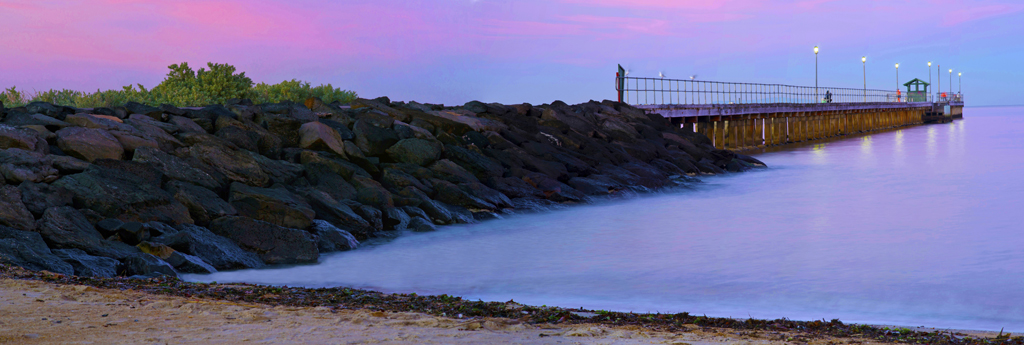 20496926-Terence Kneale - Mordialloc-Photography-40x13 inches-$1220 US.jpg