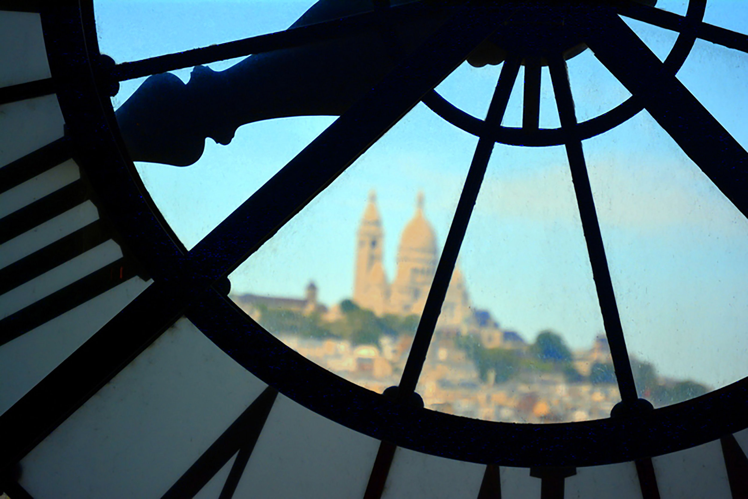 20496938-Sacre-Coeur.jpg