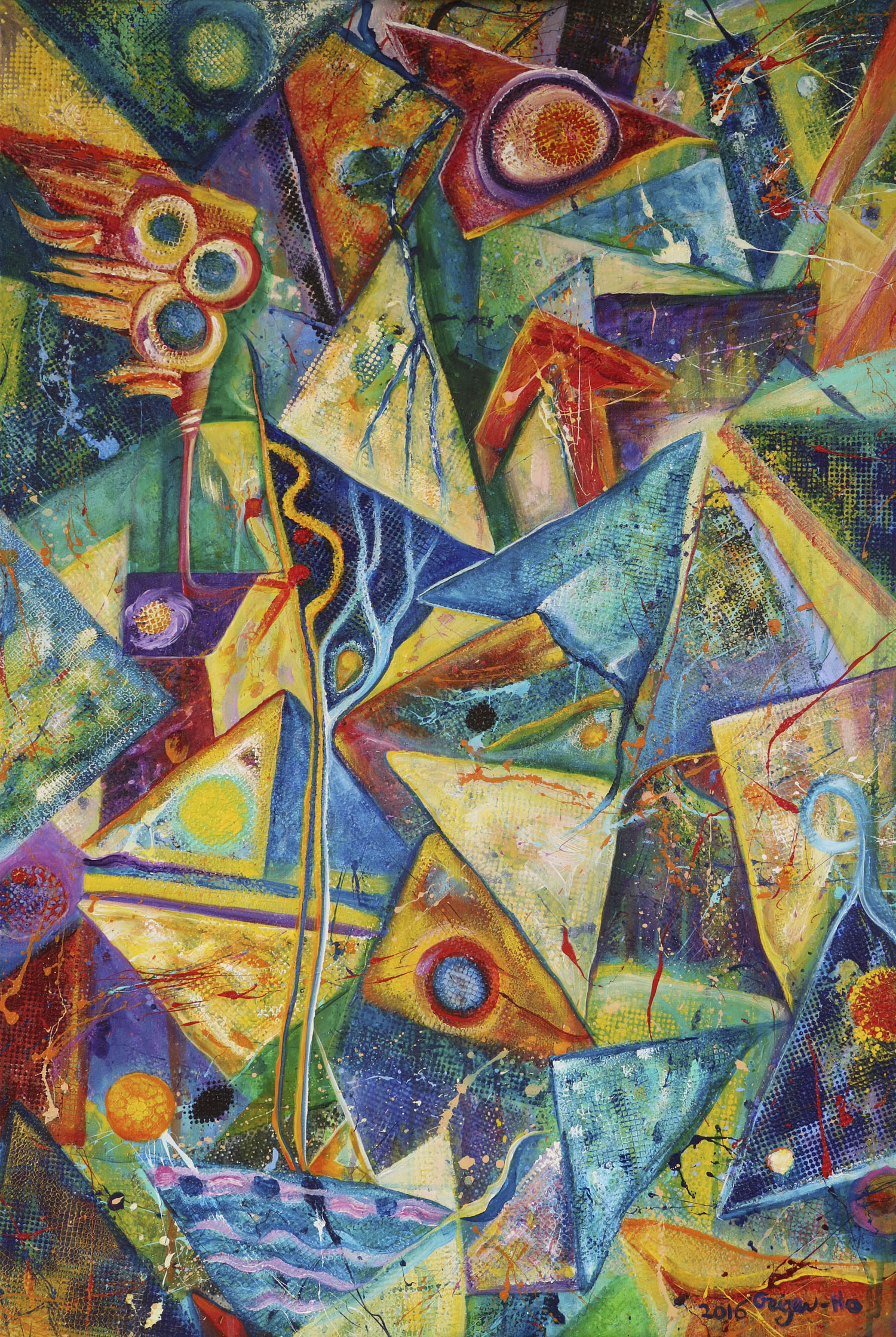 MartieGeiger-Ho_Existential-Lifeforms_Painting_36x24.jpg
