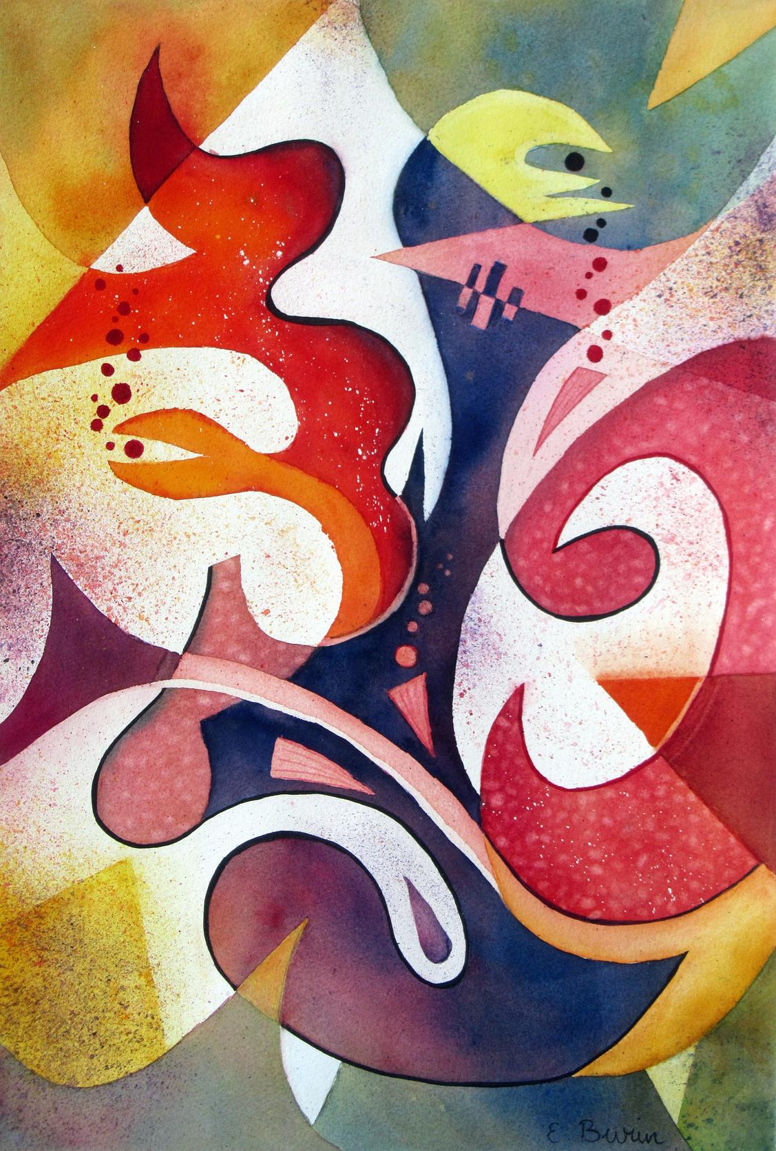 20496922-ElizabethBurin-BrassBand-watercolor-18.5x12.5-550.jpg