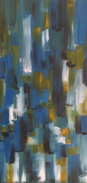 20496930-KarenKanas_Peacock_Acrylic on Canvas_24x12_$375.00.jpg