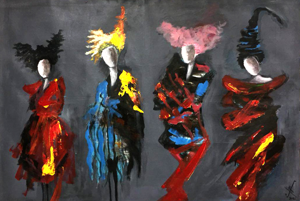 20496922-1-Susan Jafari-Untitled-Acrylic on Canvas-39x28-2018-USD250.jpg