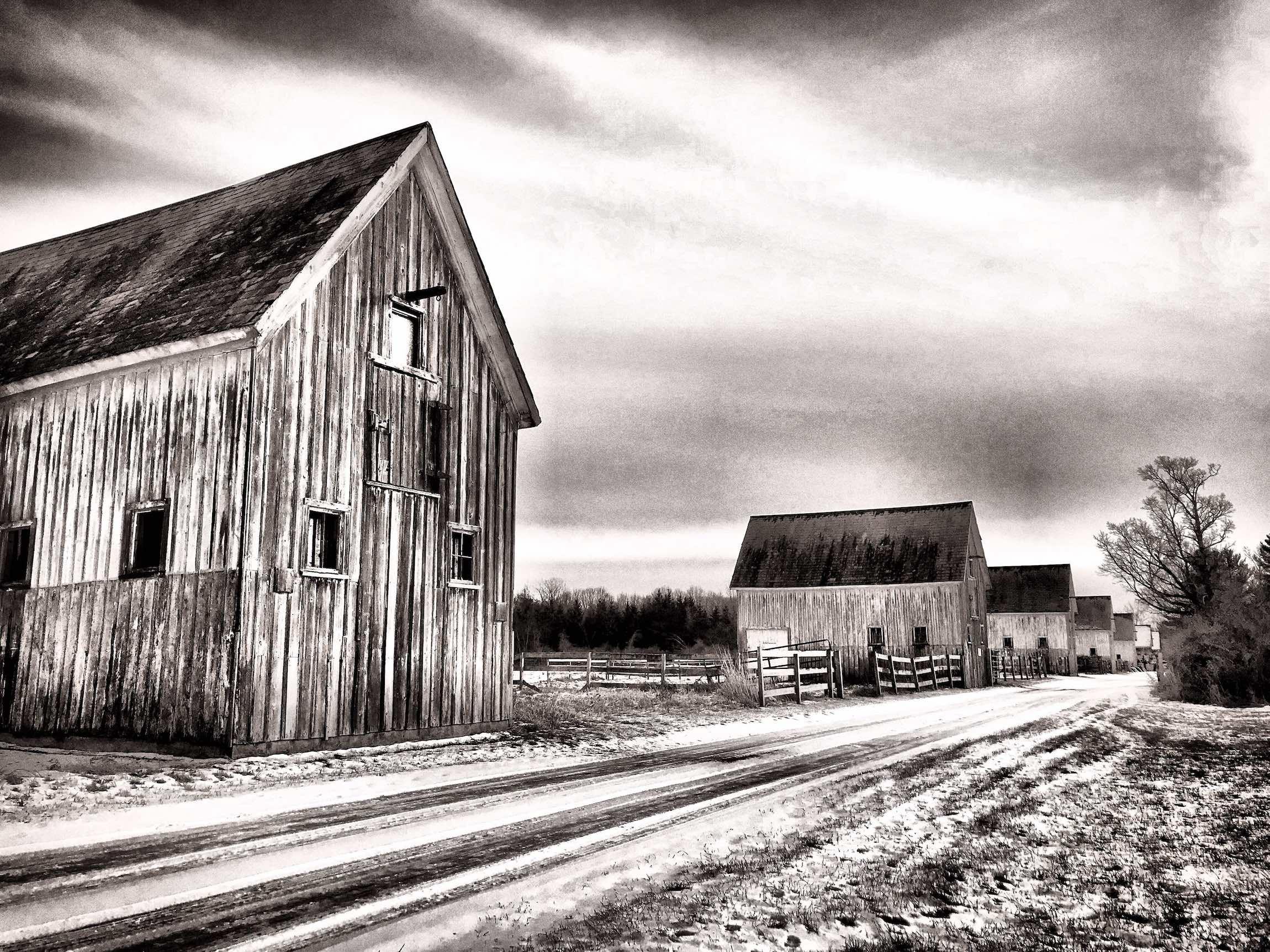 Haunted Barns.jpg