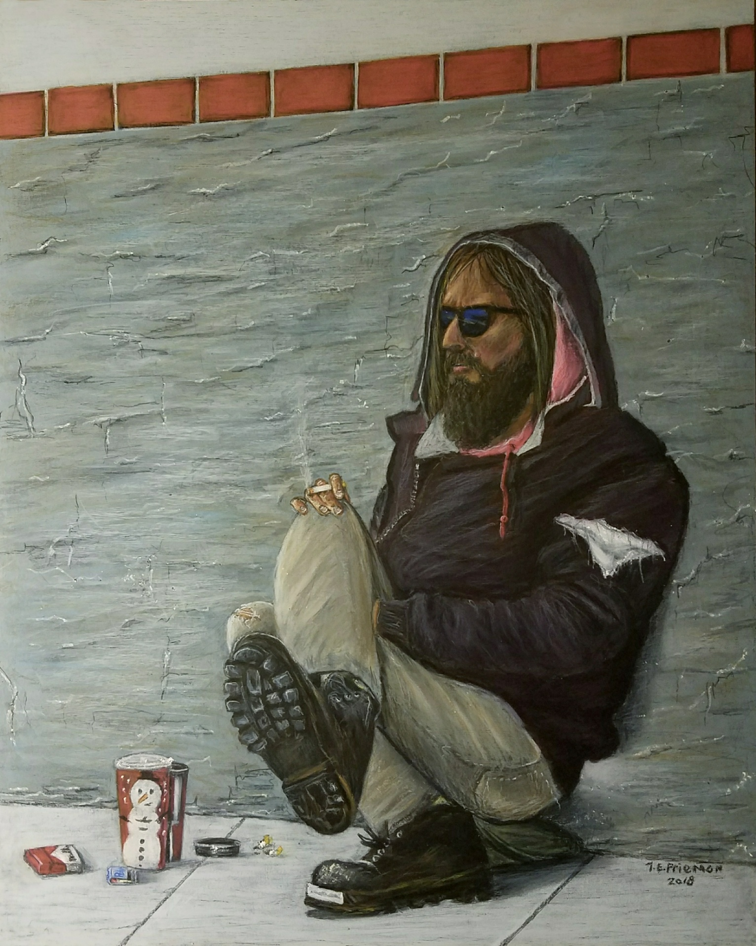 Homeless in America 2018,.jpg