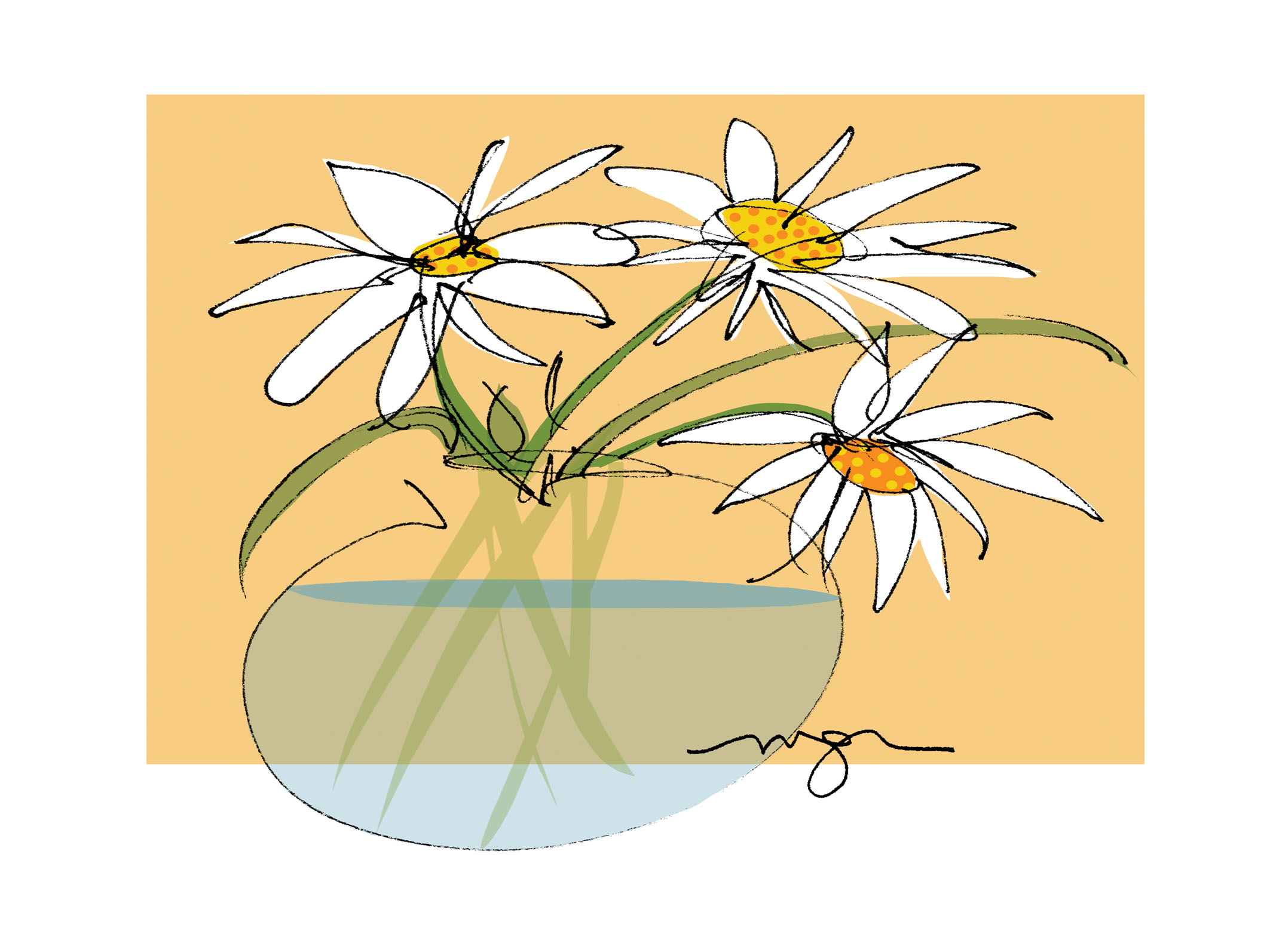 20496926-MarilynMacGregor_DaisyBowl_DrawingDigitalColor_12x16_65.jpg