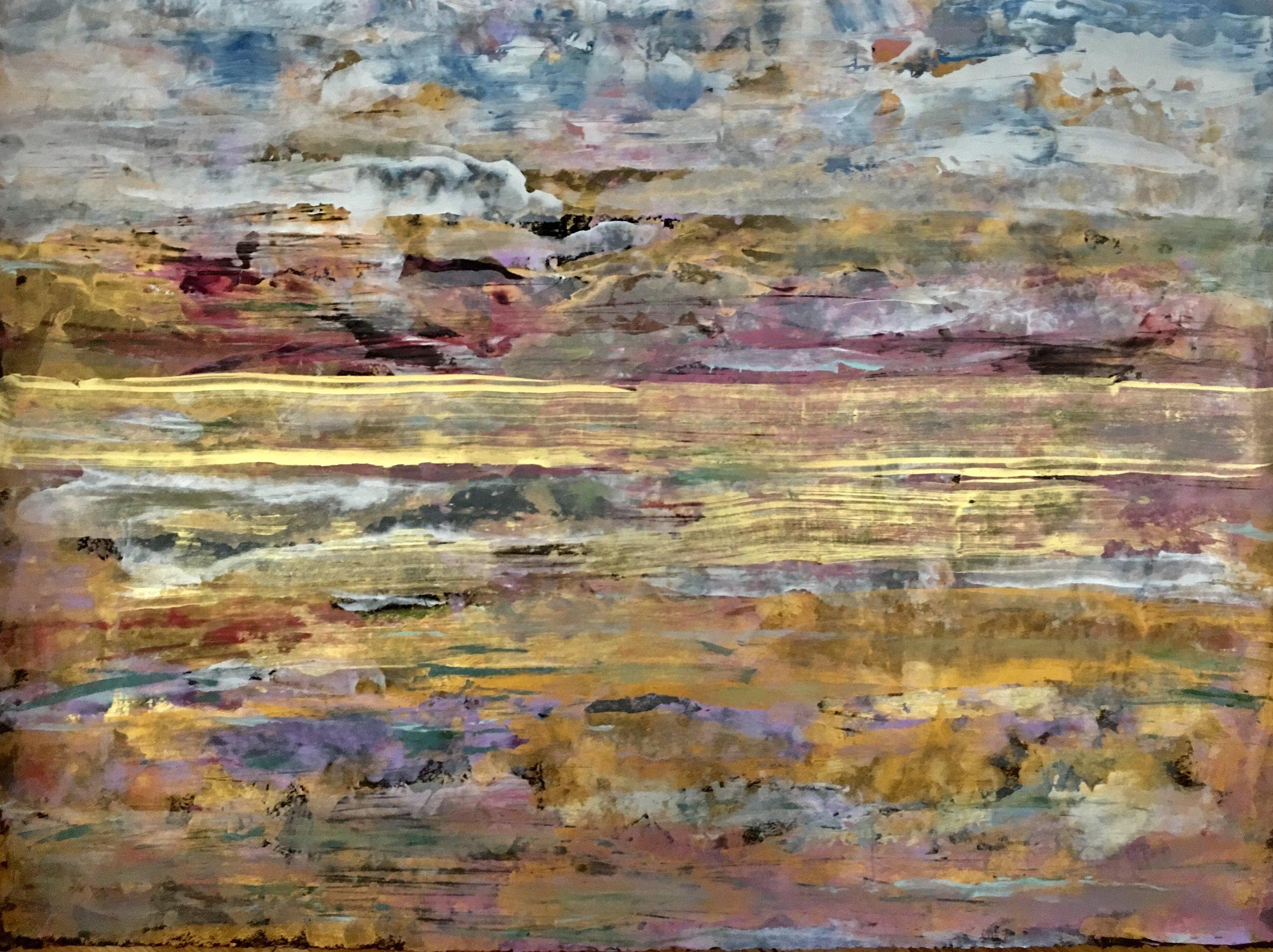 20496930-YelenaLezhen_The Golden Prairie_Painting_22x30_$1500.jpg