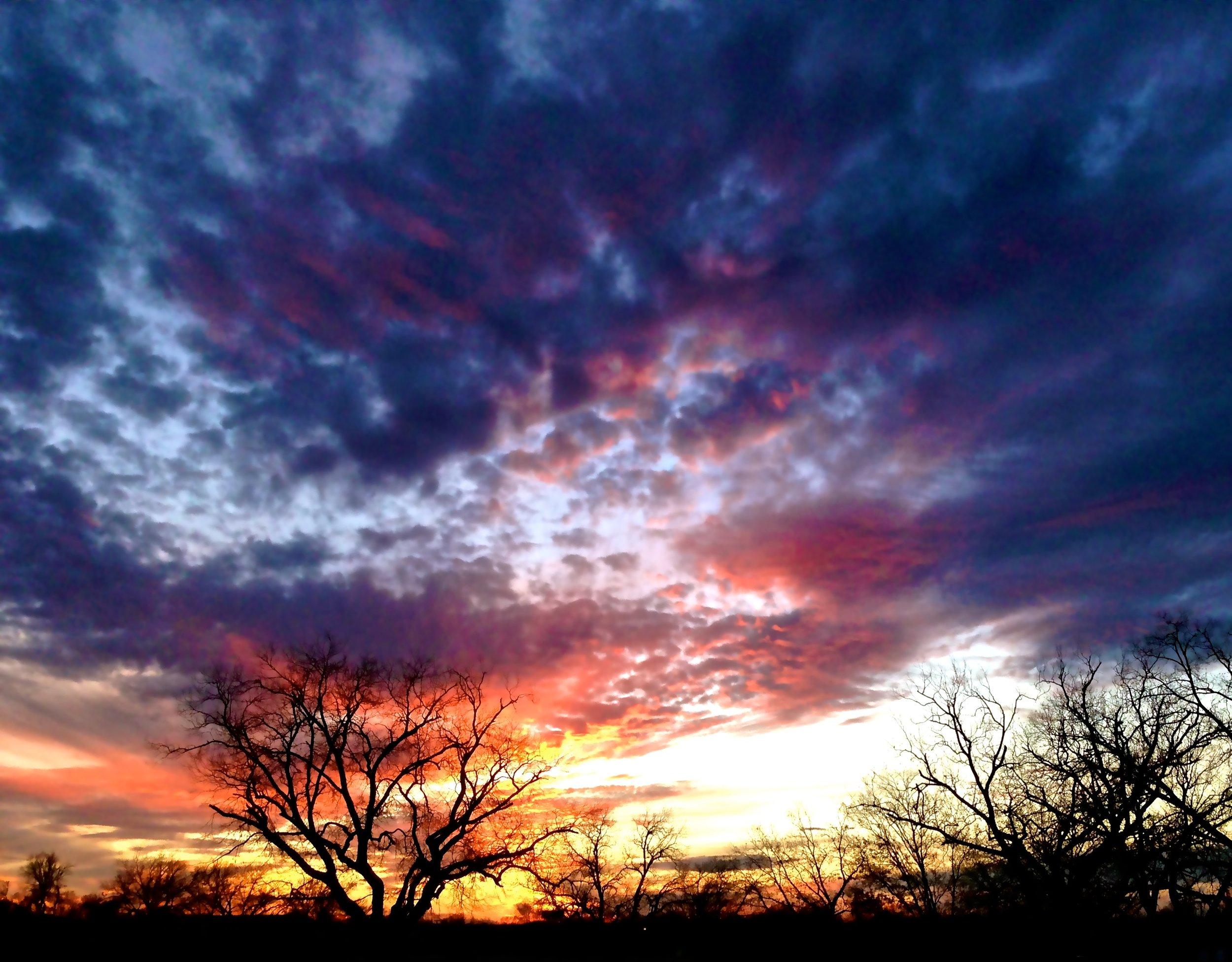 20496922-Texas sunset.jpg