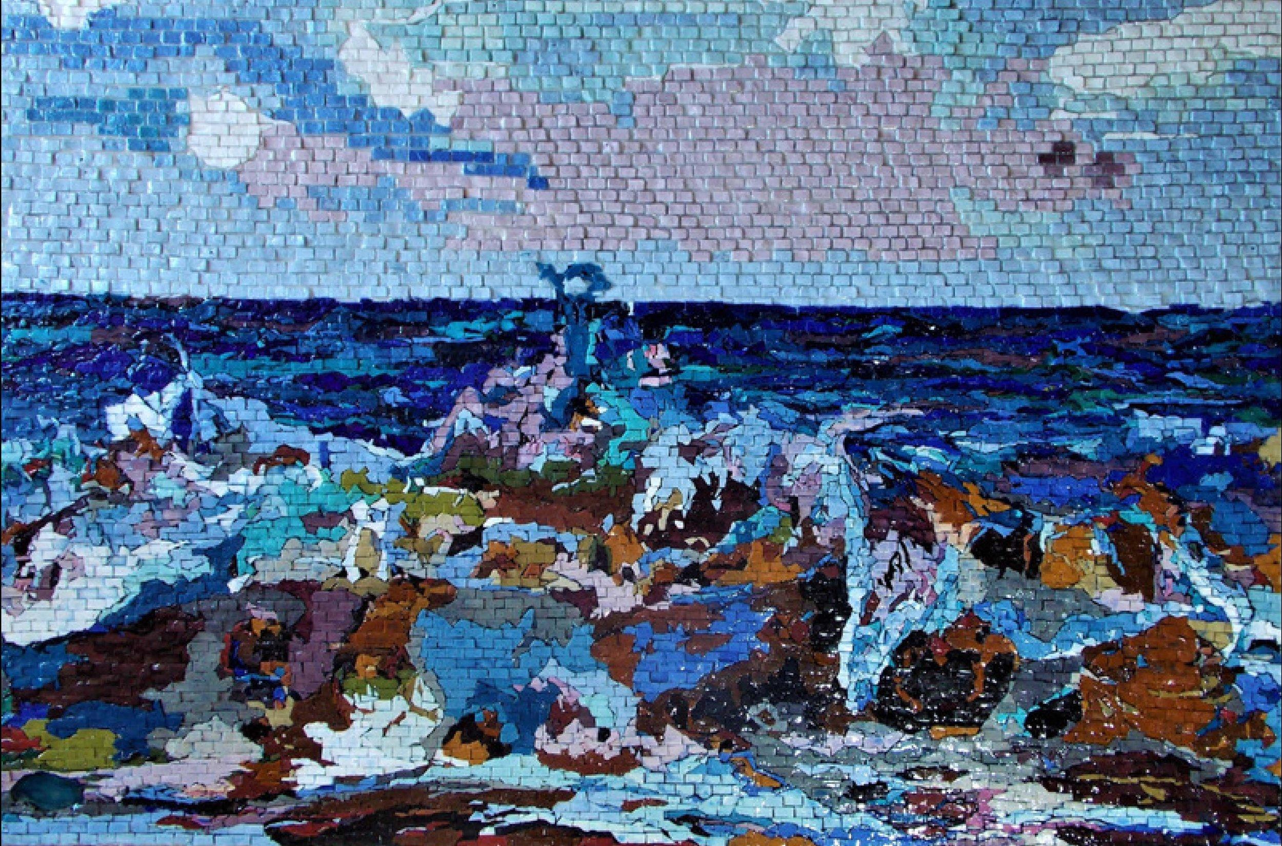 20496922-the sea.jpg