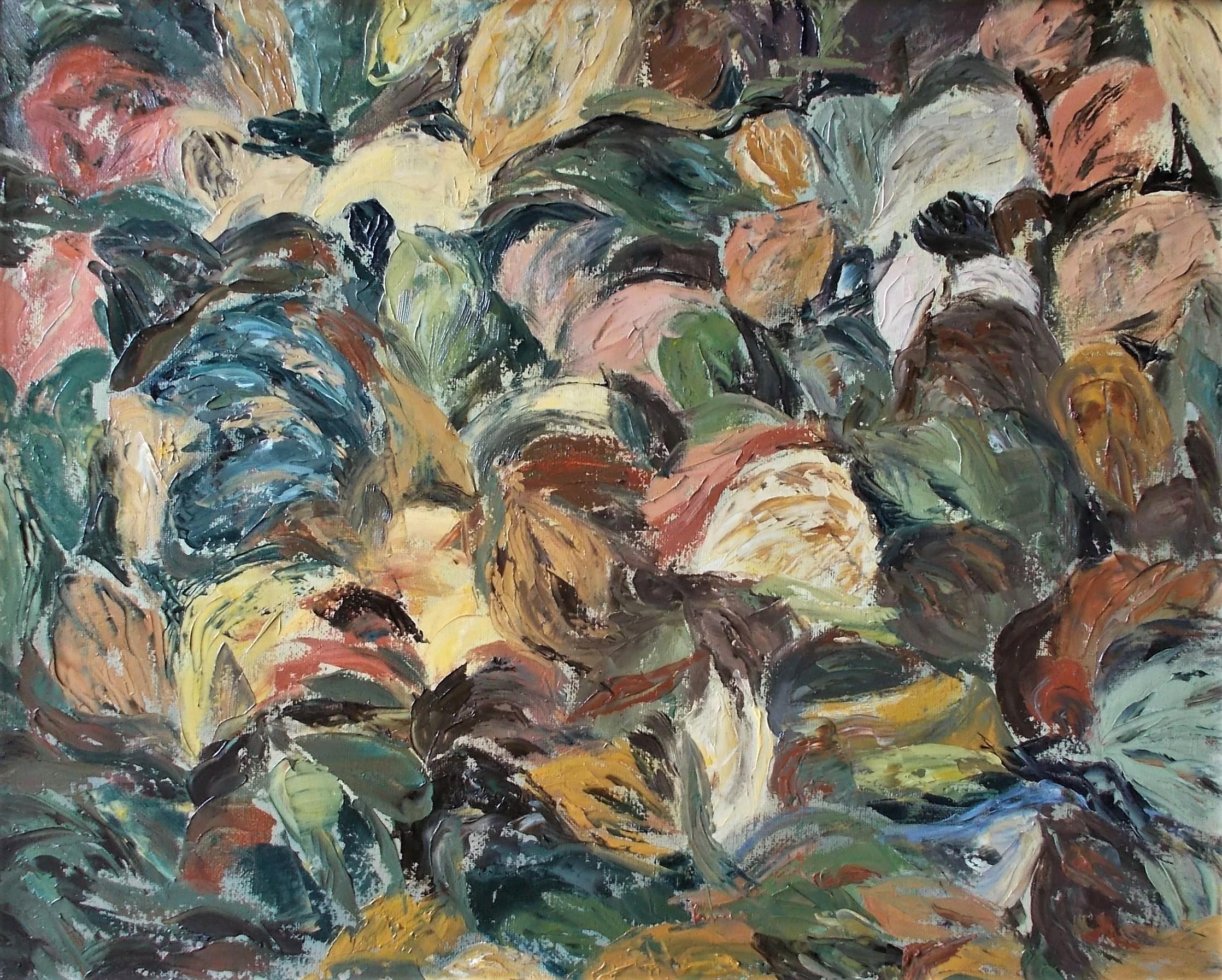 20496926-LiviaStanciu_Tapestry_Painting_16x20_450.jpg