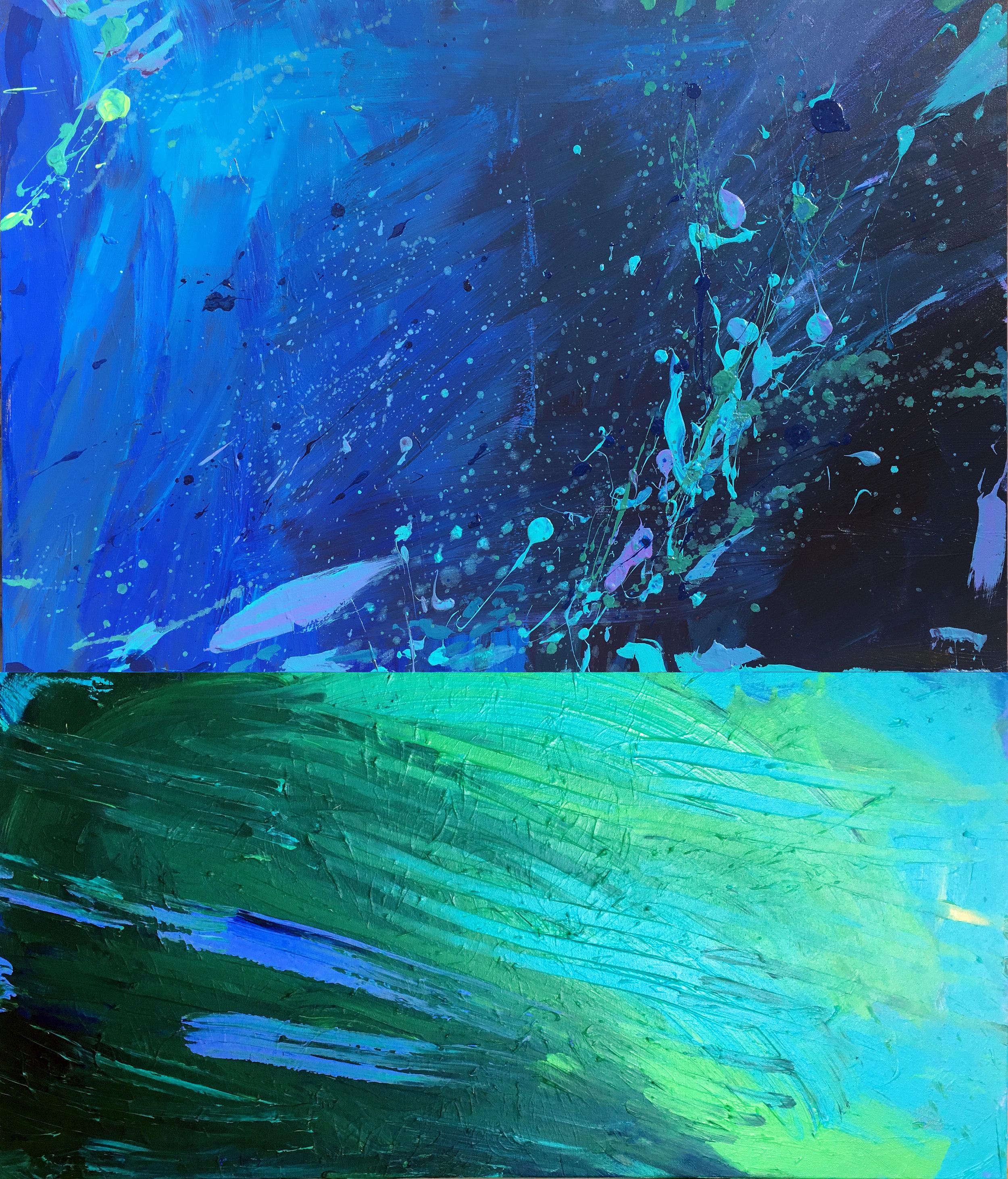 20496926-Judy Hodge_Creation together_Acrylic_36 x 44.jpg