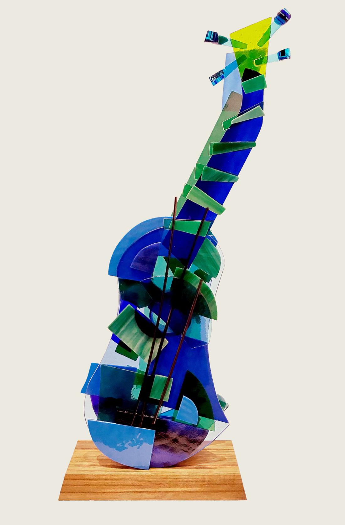 Derwin Leiva_Musical Glass_Glass - Cold Fabrication_30x10x2.5_20,000.jpg
