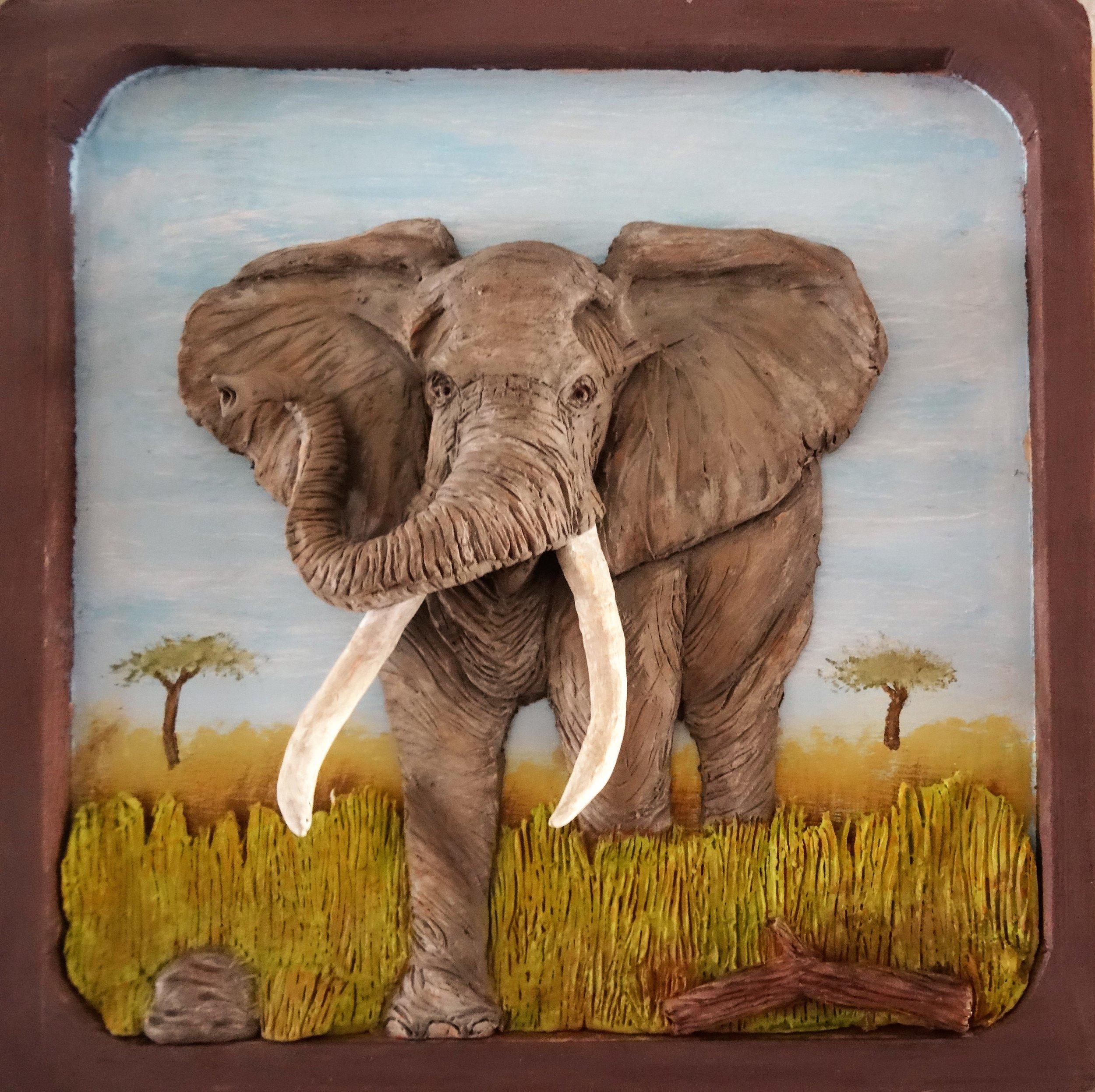 20496934-Amboseli.jpg