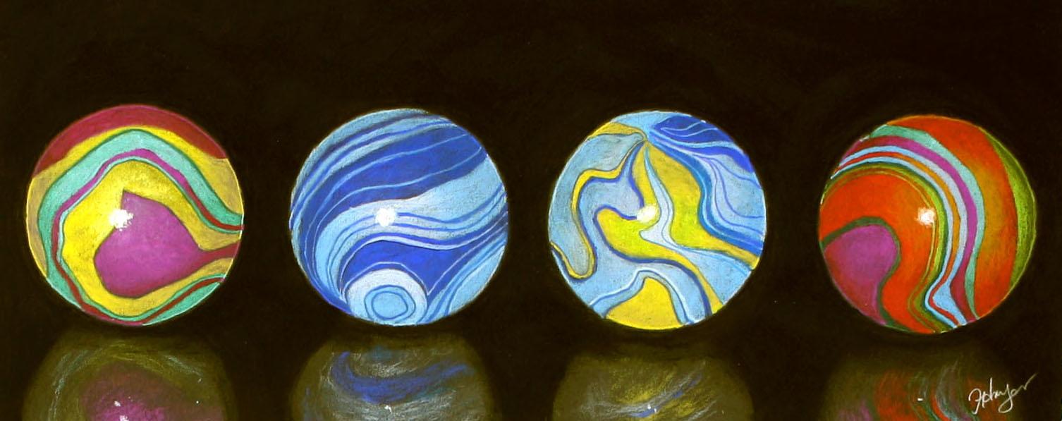 Hayes,ItalianMarbles2,Pastel,9HX15W,$150.jpg