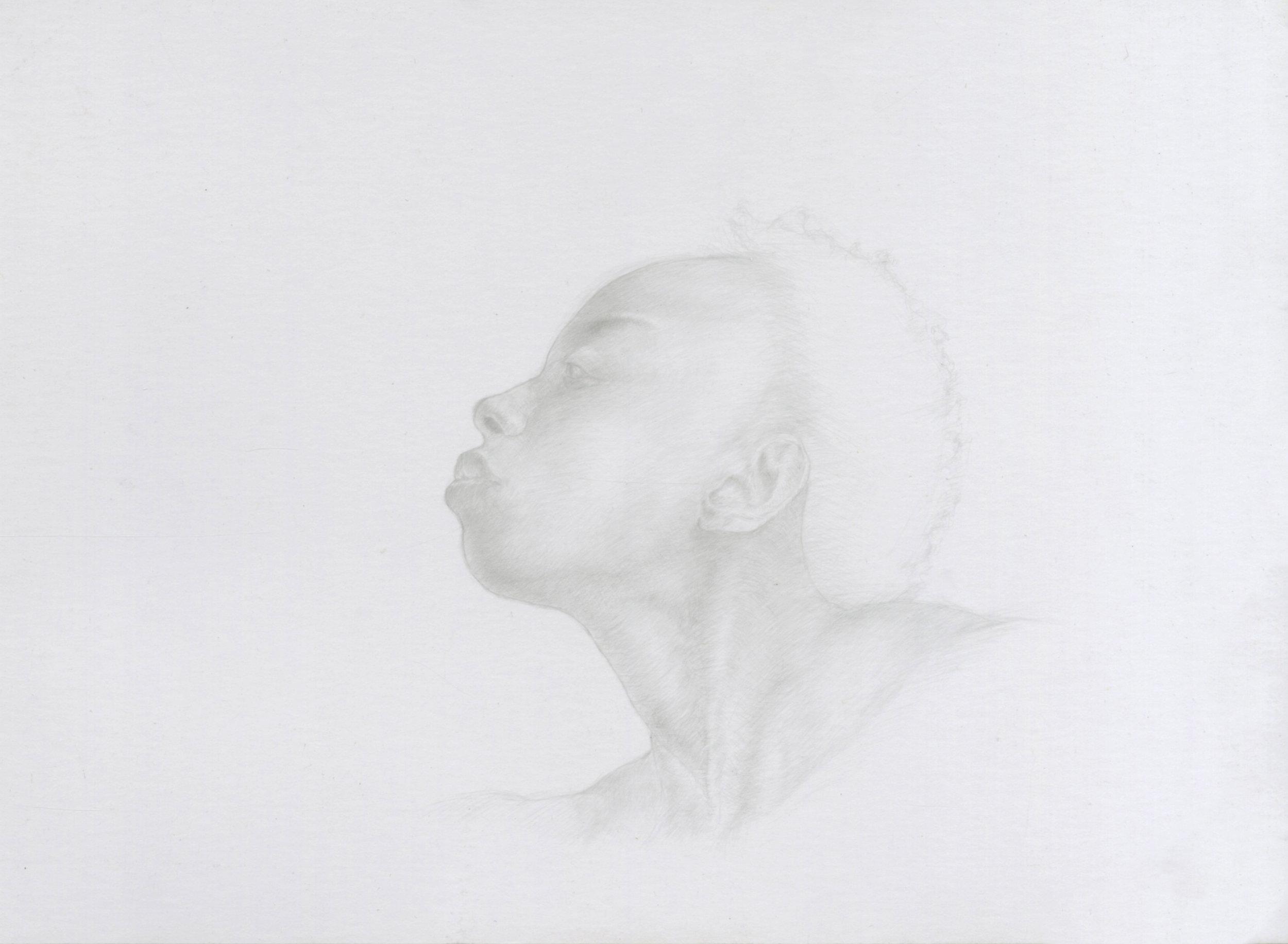 Study of Gaia by Darryl Smith
