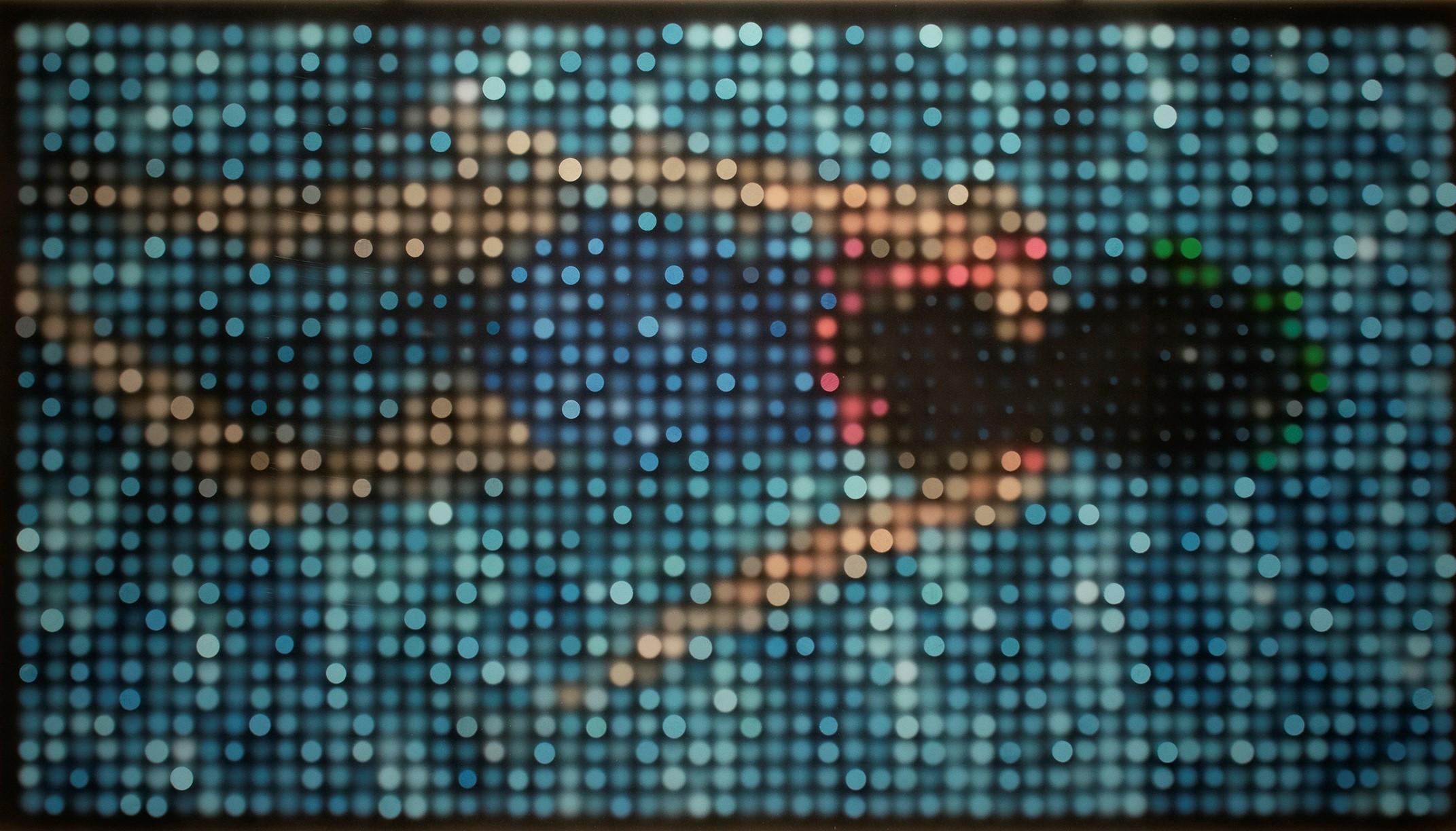 20496930-LVaturi_Swimming.jpg