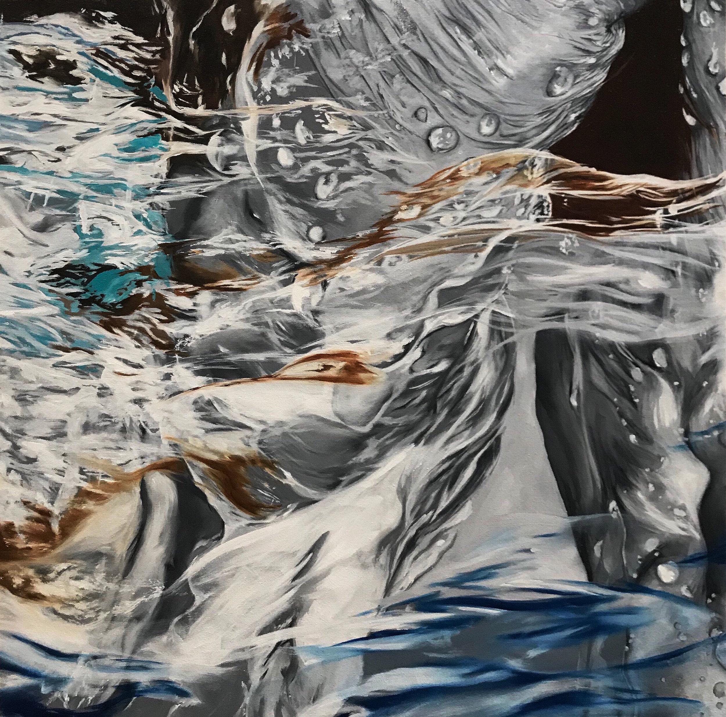 Vilagi_Untitled_Oil on Canvas_24x24_500.jpg