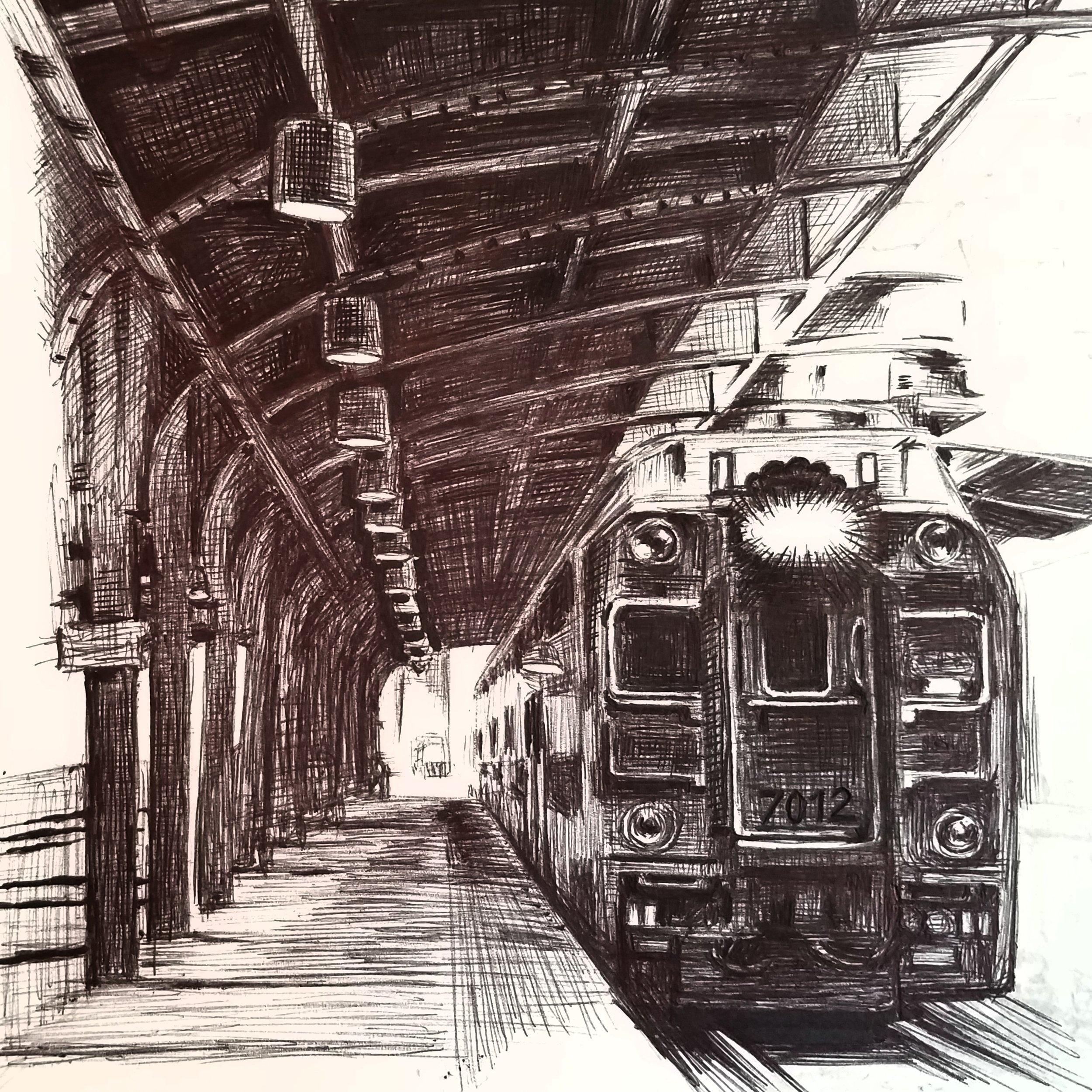 Hoboken Train Station.jpg