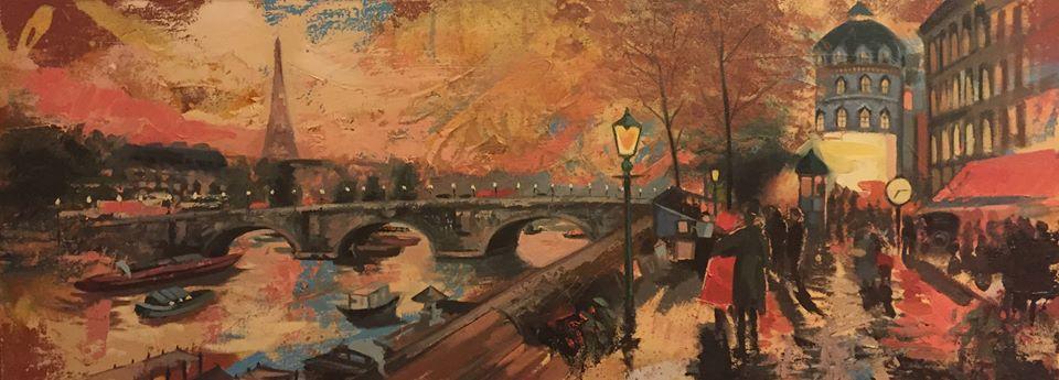 20496926-Paris.jpg