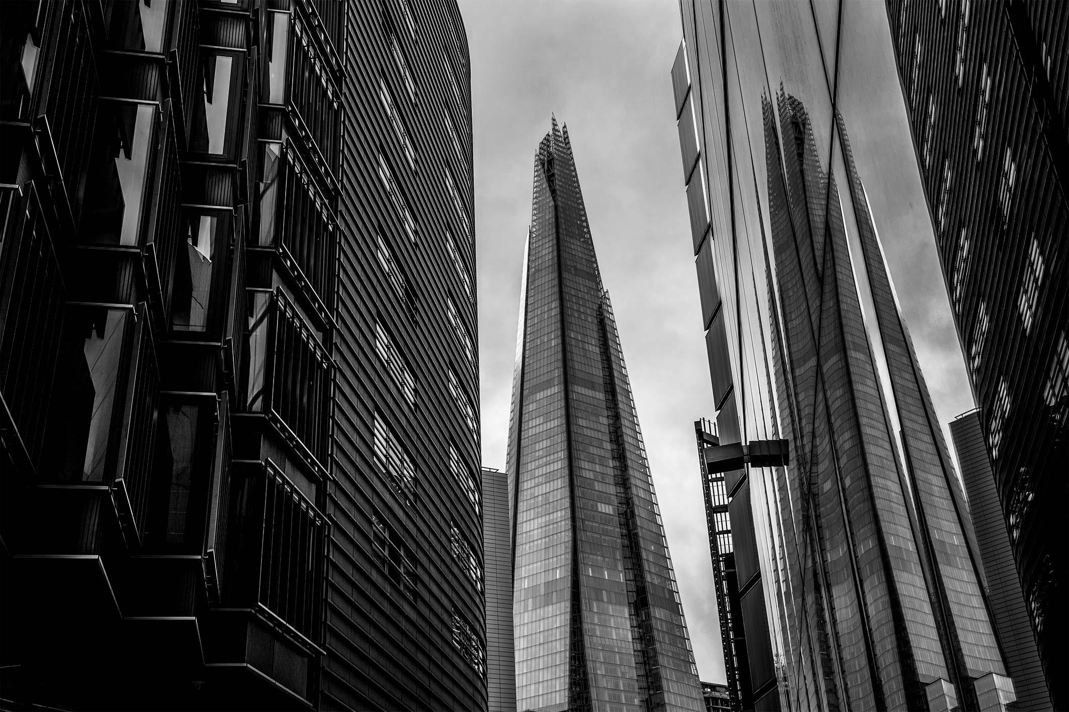 City of London #05.jpg